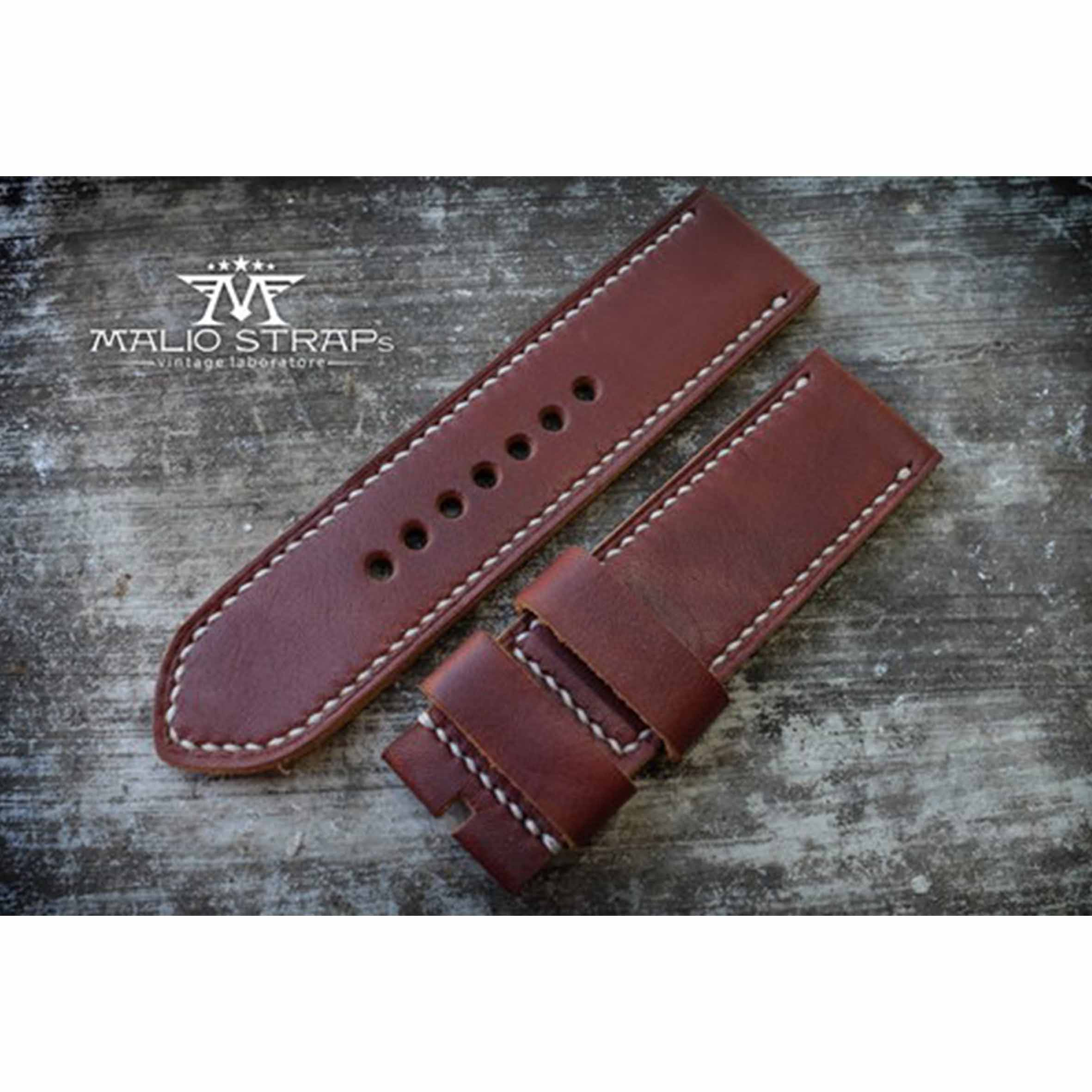 malio-straps-372-serie-strapsonly (1)