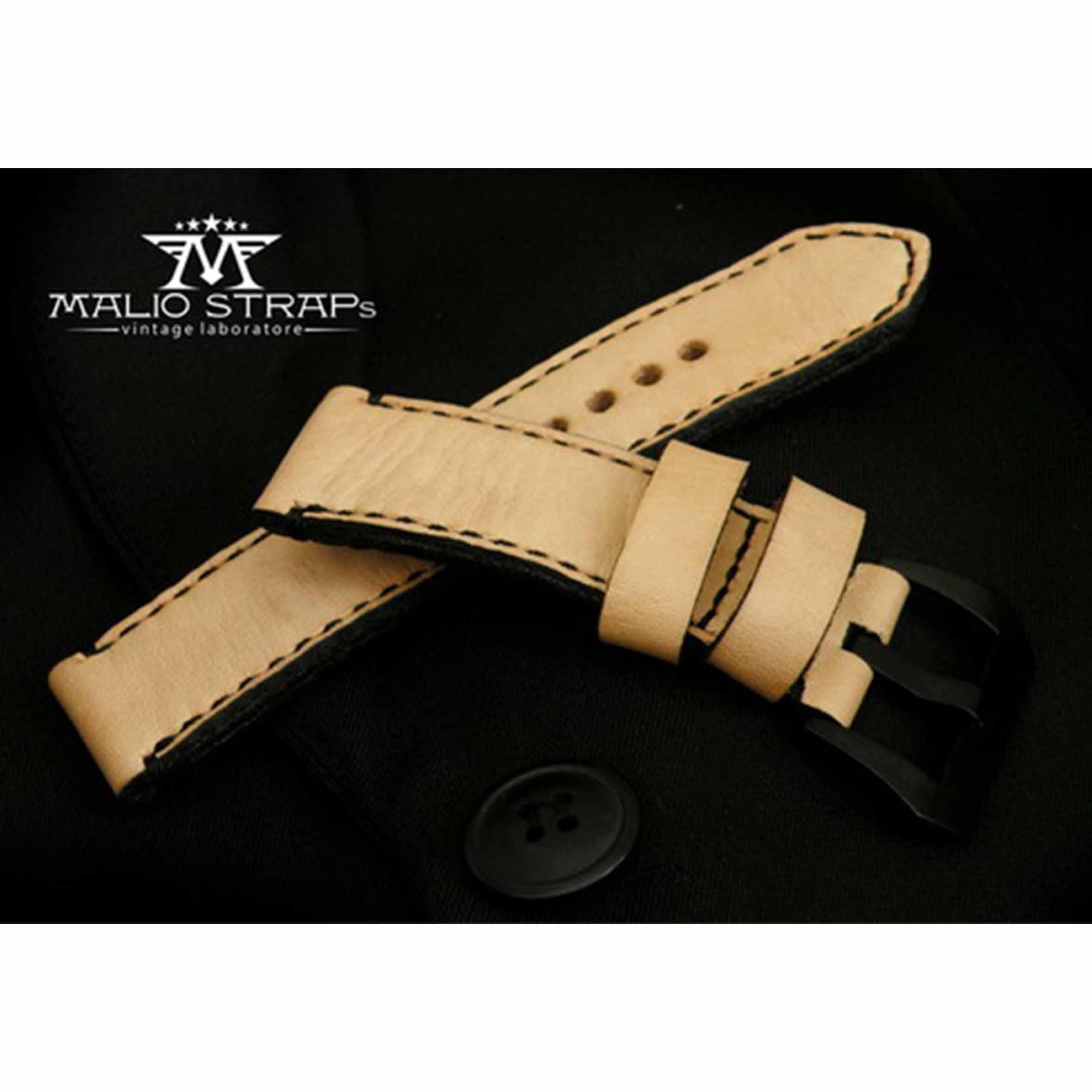 malio-straps-albino-strapsonly (1)