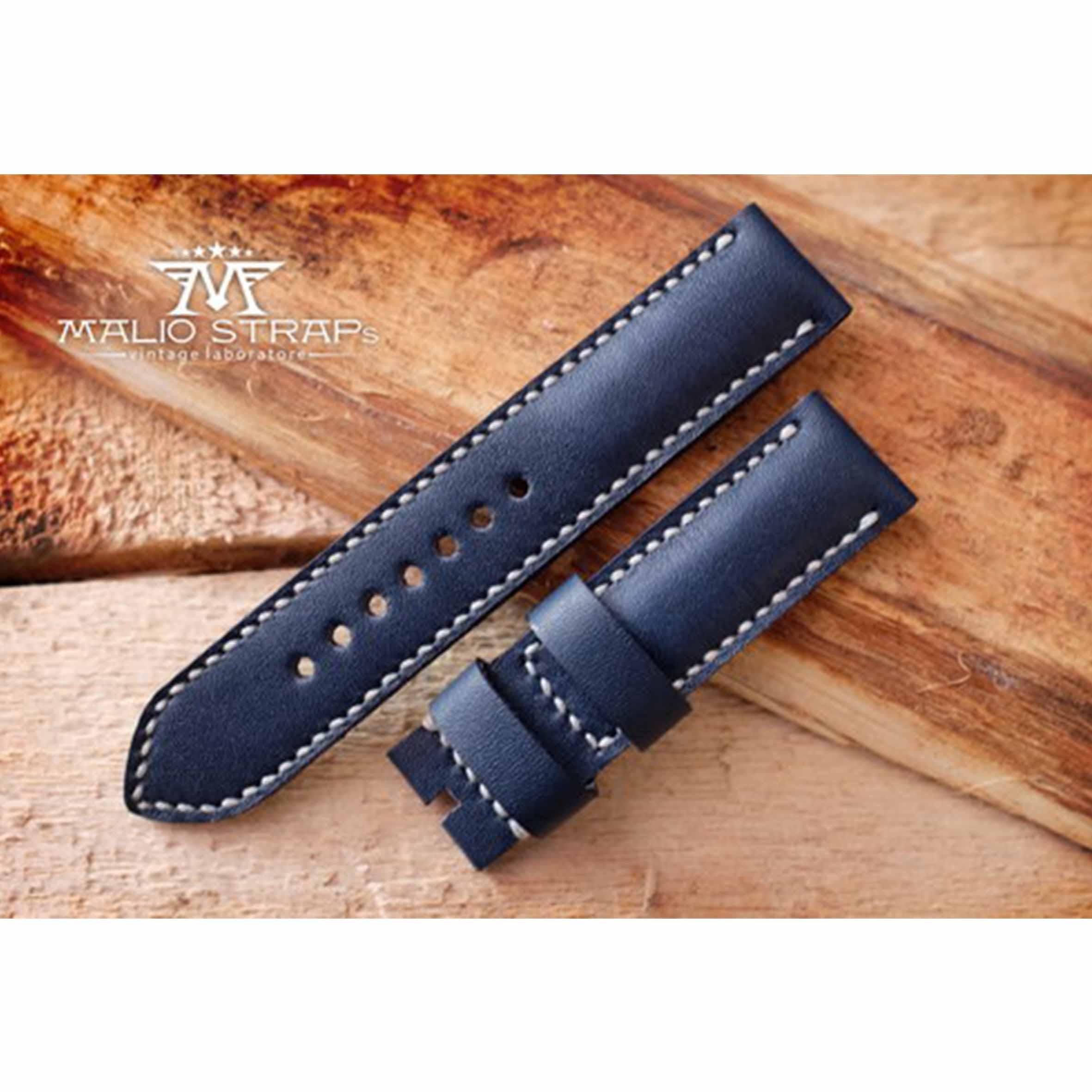 malio-straps-blu-serie-strapsonly (1)