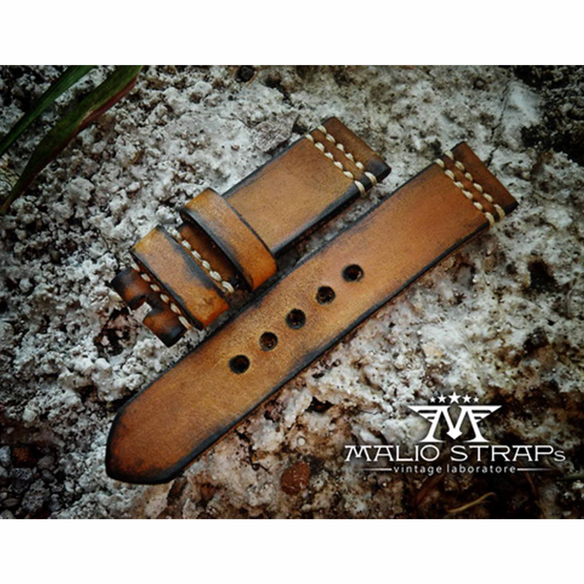 malio-straps-bombardierre-strapsonly (1)