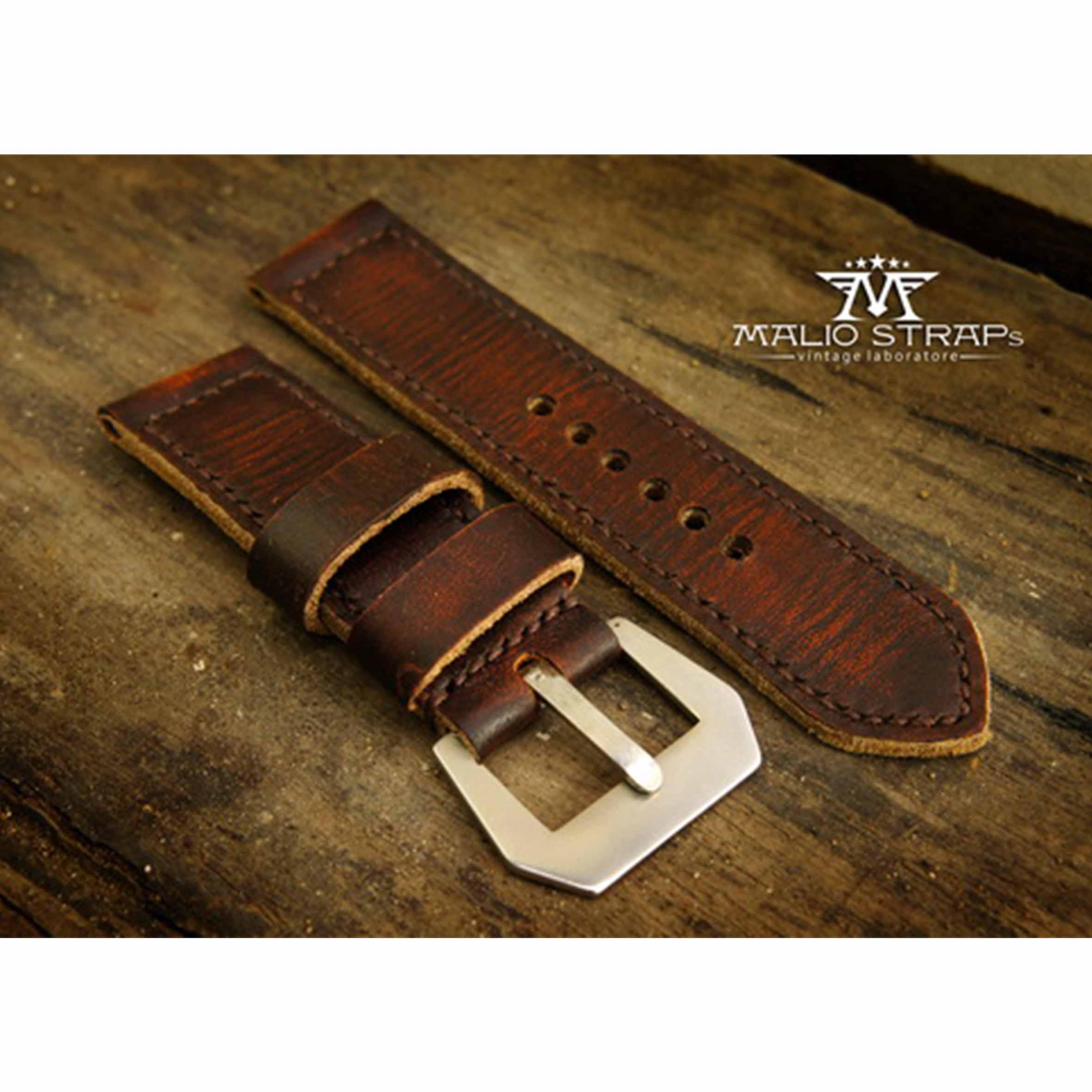 malio-straps-bruciato-strapsonly (1)