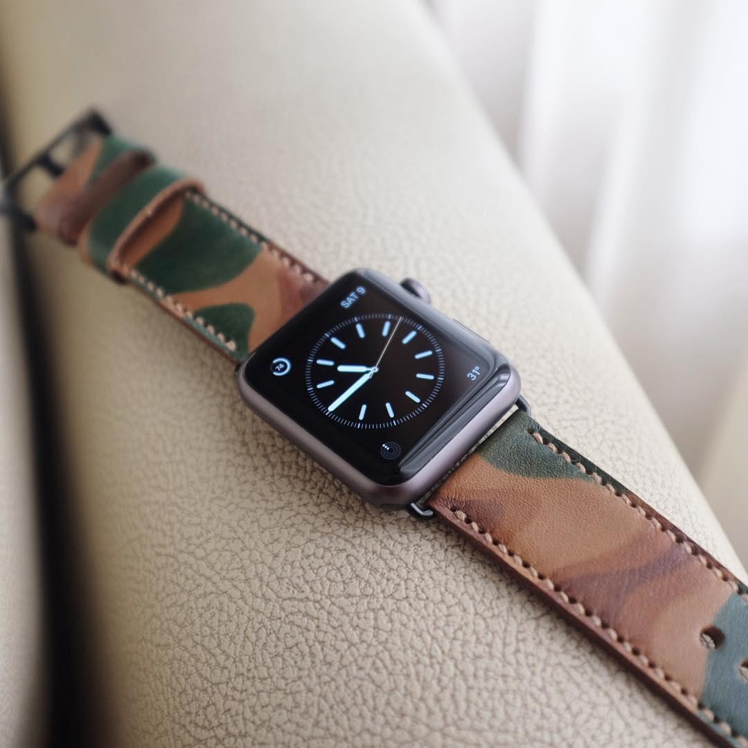 malio-straps-camuffamento-1-iwatch