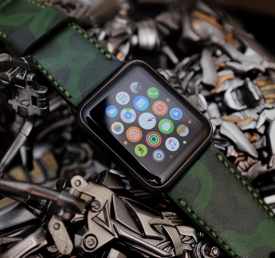 malio-straps-camuffamento-2-iwatch