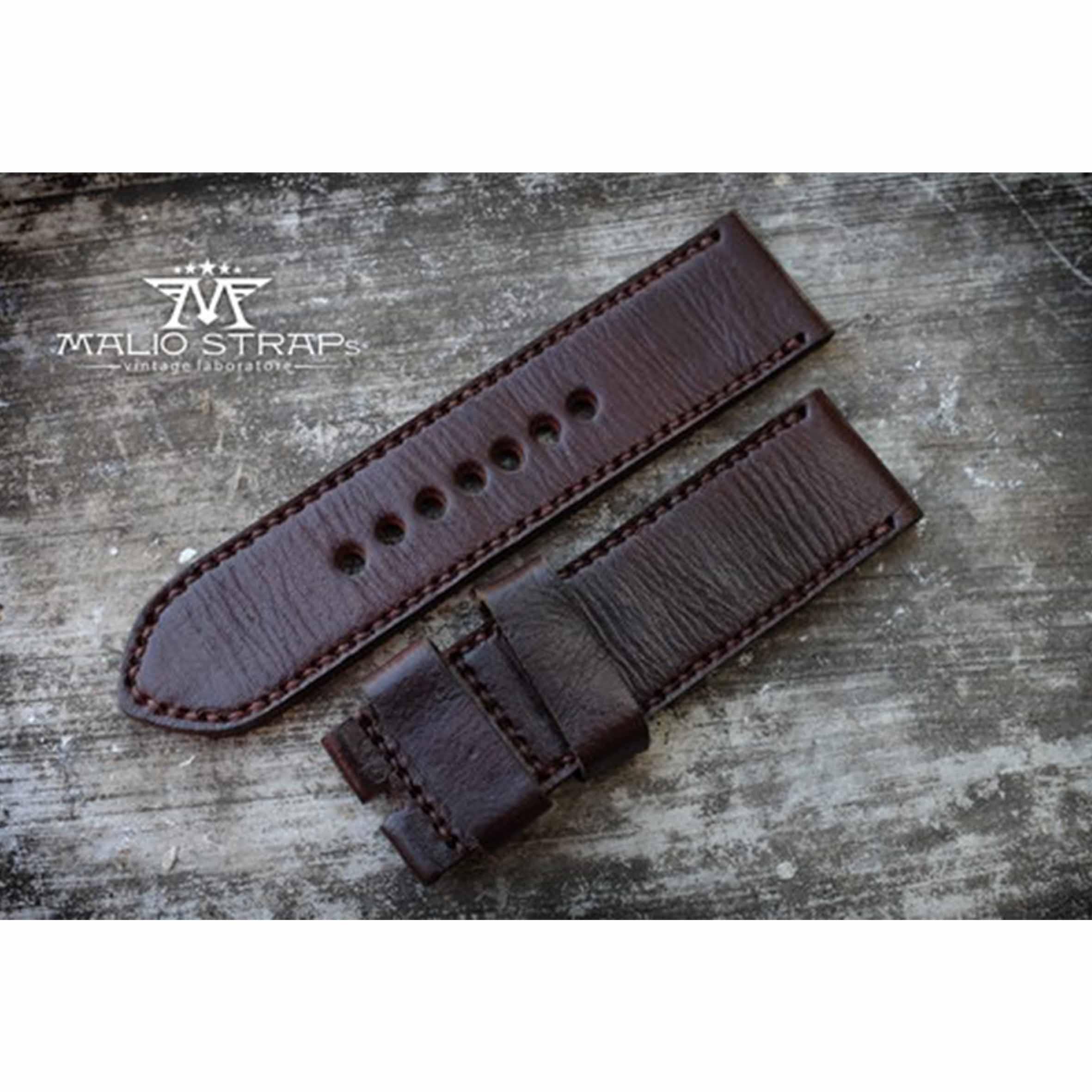 malio-straps-cioccolato-strapsonly (1)