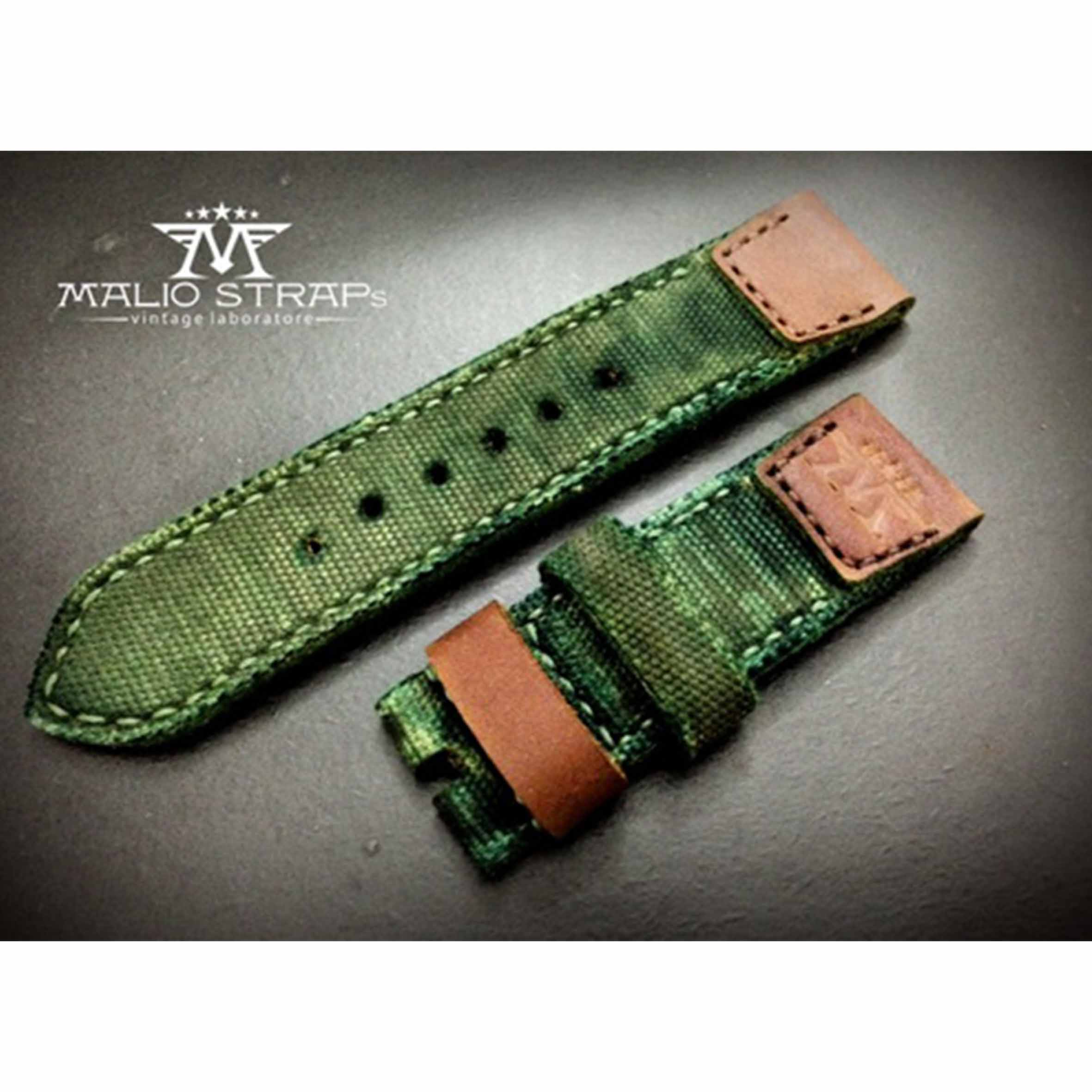 malio-straps-combat-canvas-1-strapsonly (1)