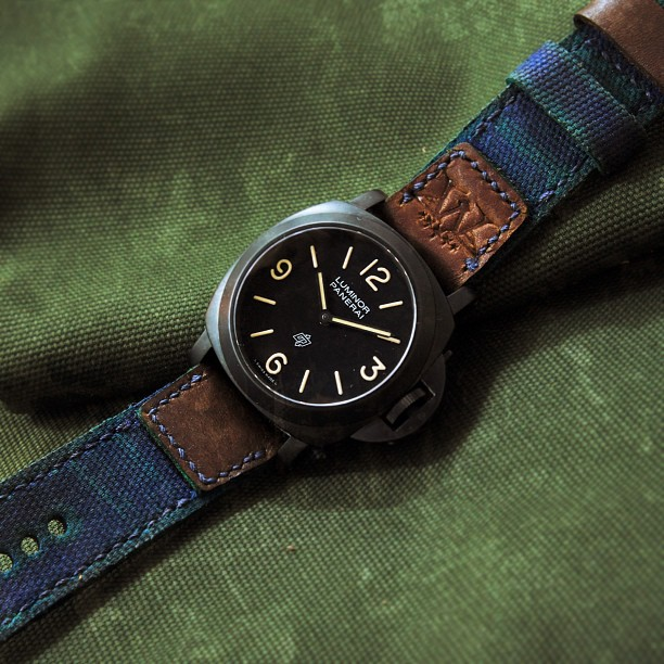 malio-straps-combat-canvas-2-panerai-luminor