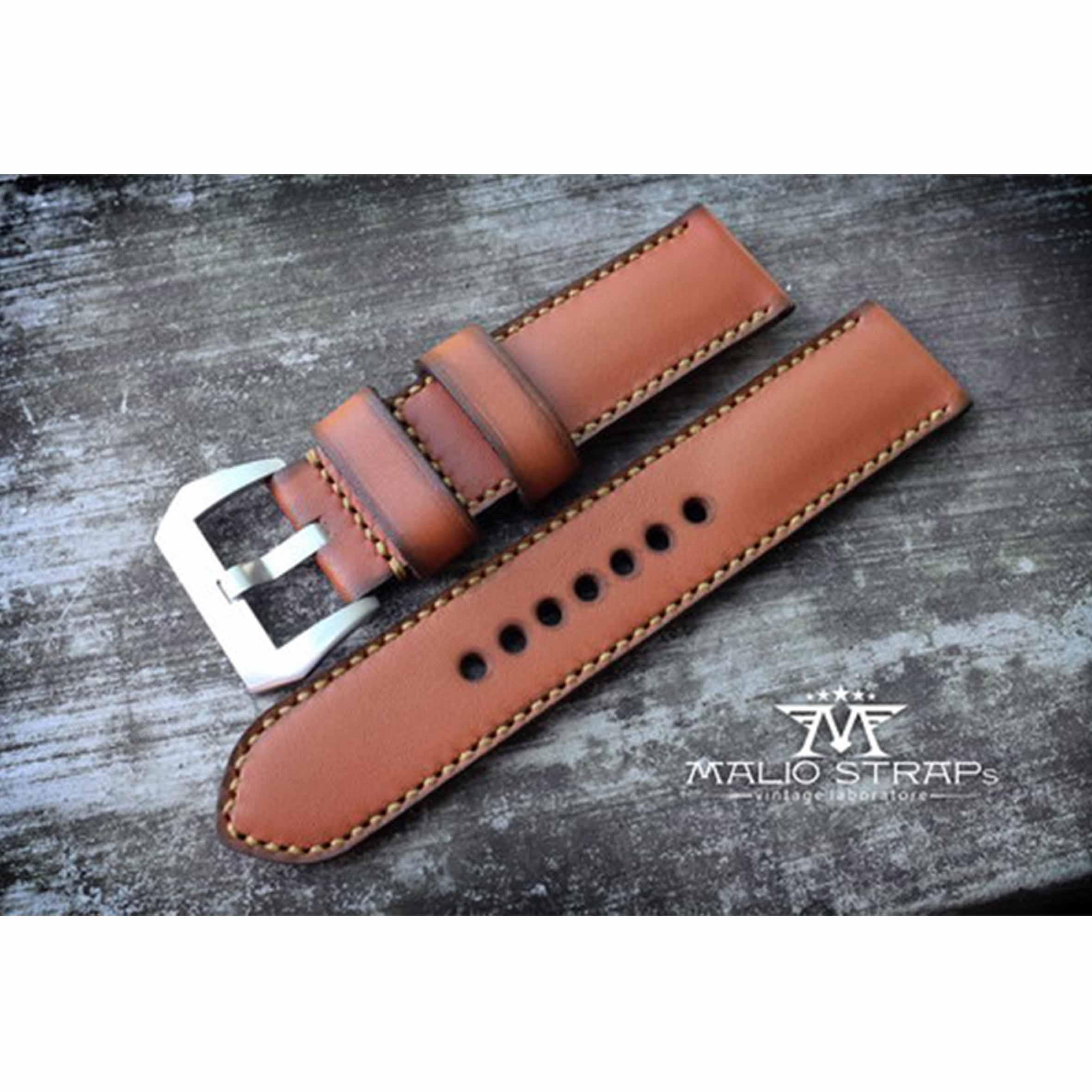malio-straps-initiale-2-strapsonly (2)