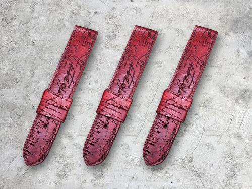 malio-store-red-vintaggio