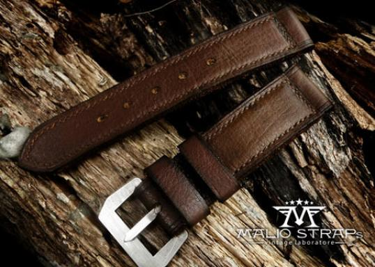 regia-malio-straps