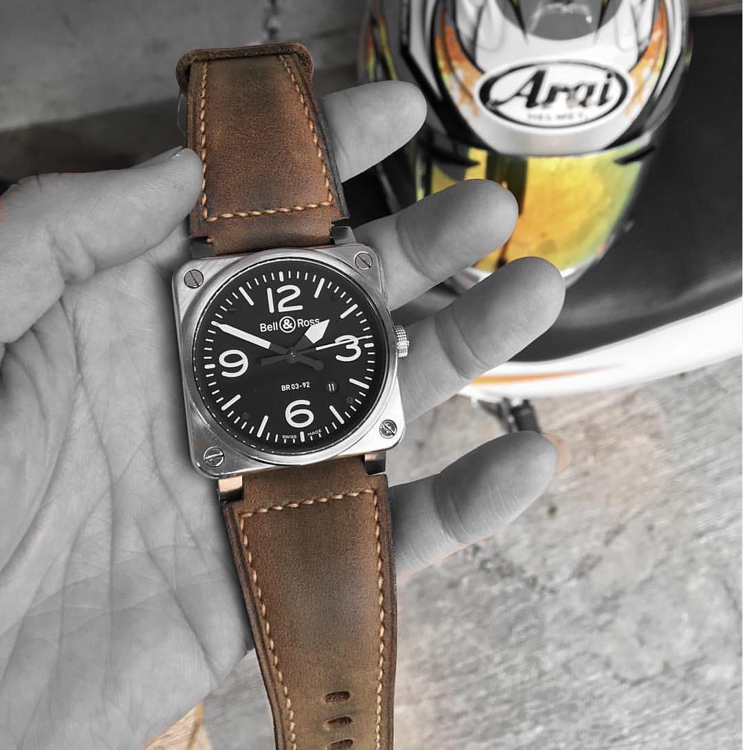 malio-straps-asso-bell&ross