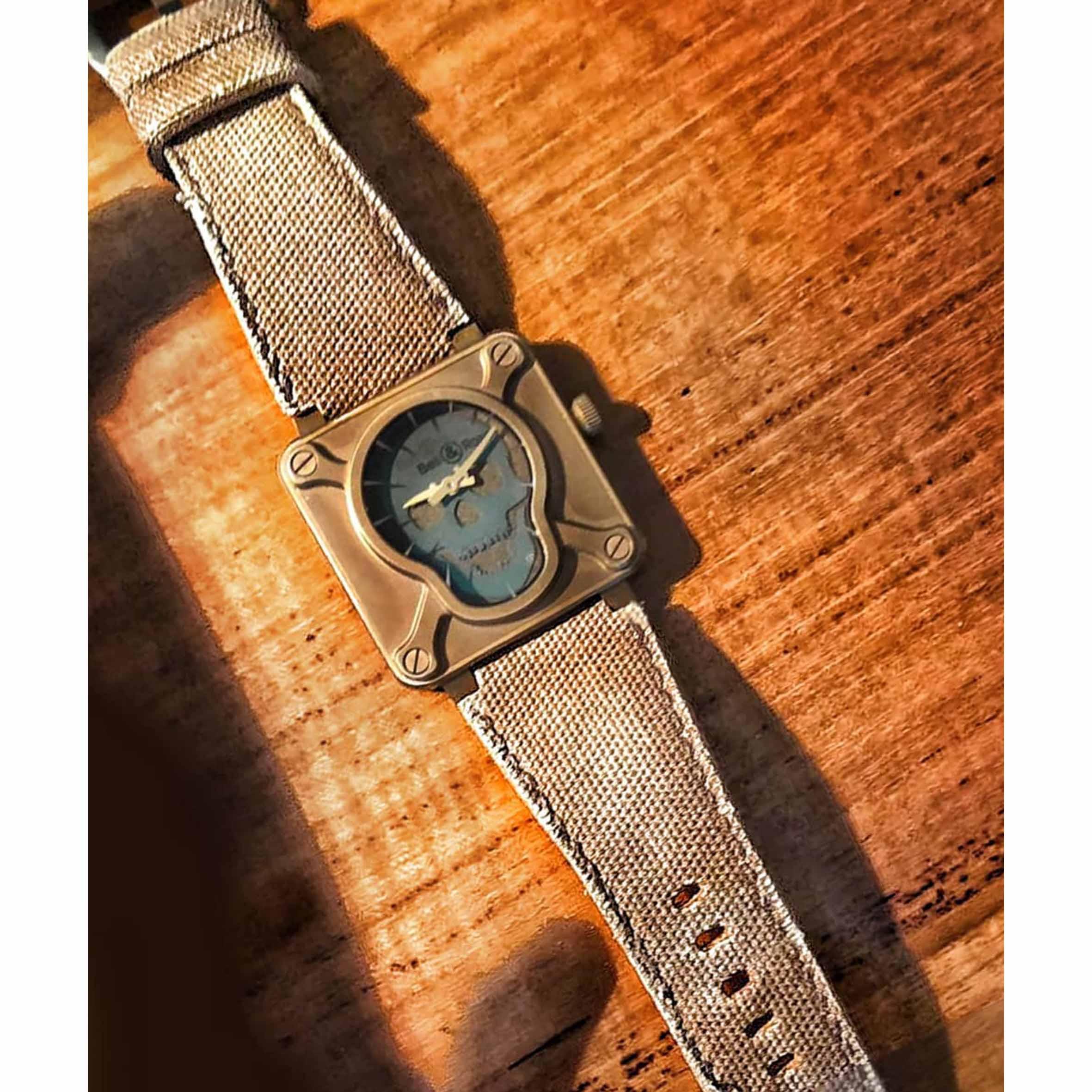 malio-straps-canvas-brown-vintage-bellross