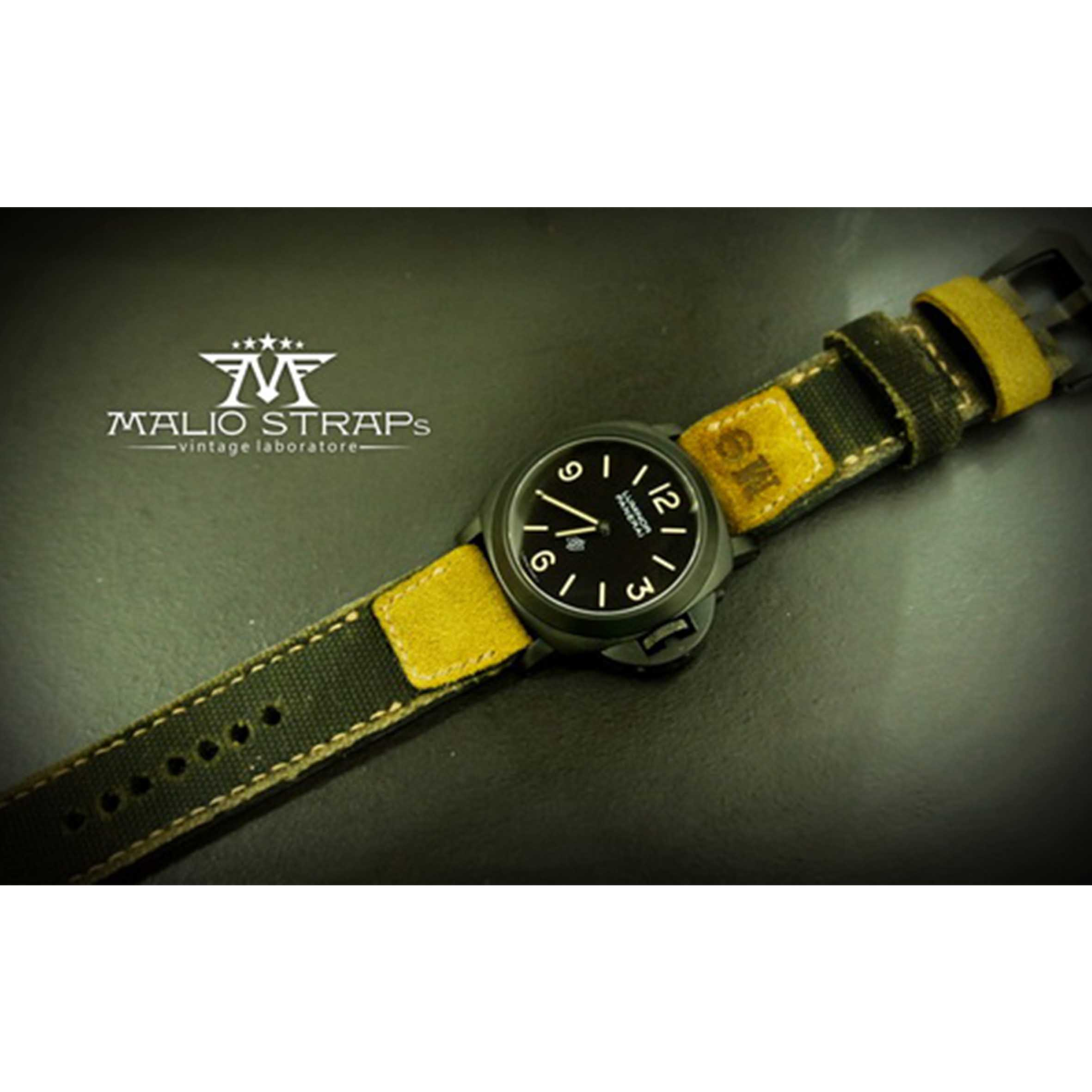 malio-straps-combat-canvas-3-panerai-luminor