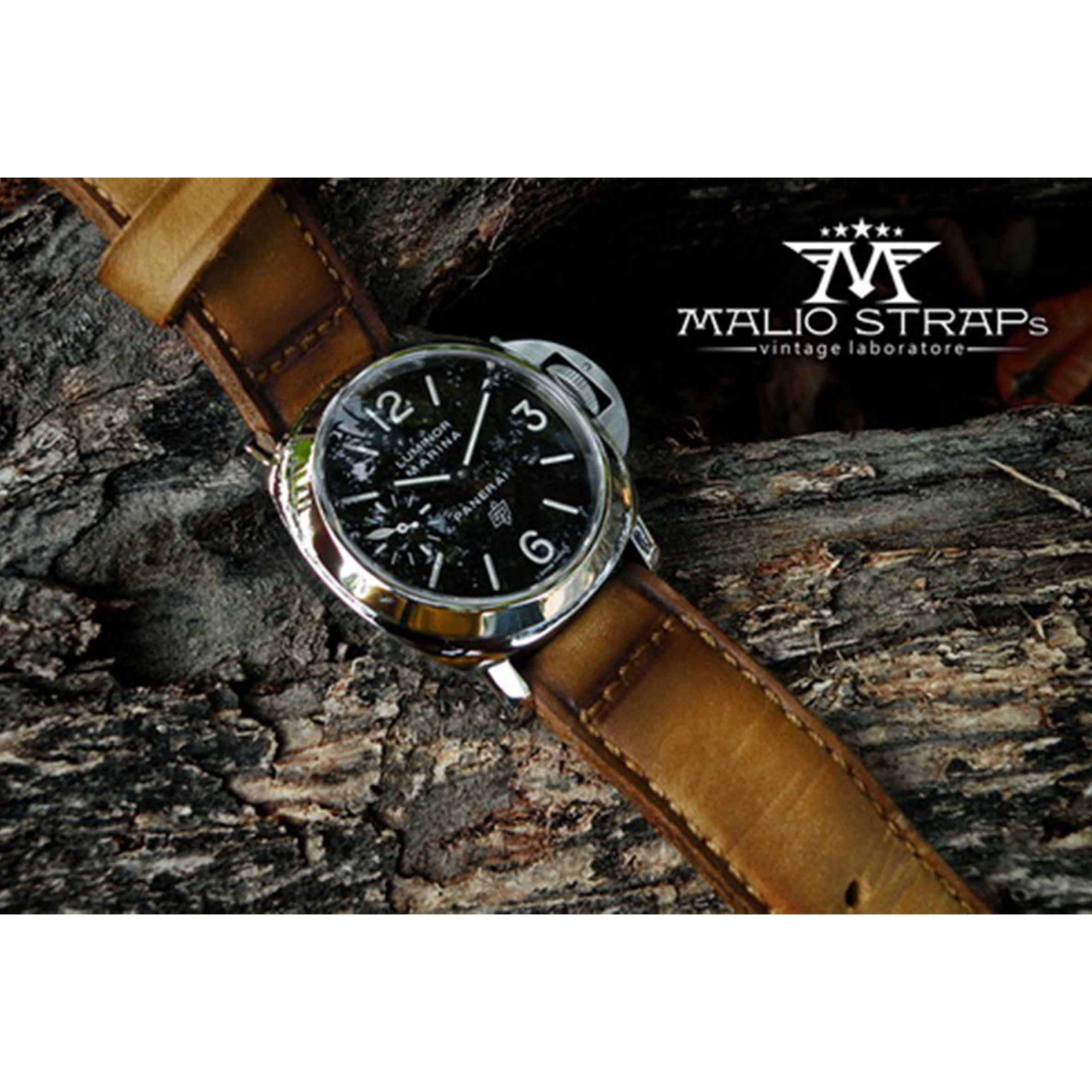 malio-straps-crostino-2-panerai-luminor