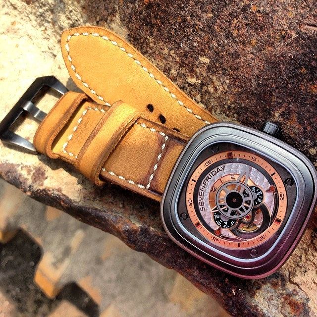 malio-straps-crostino-2-sevenfriday (3)