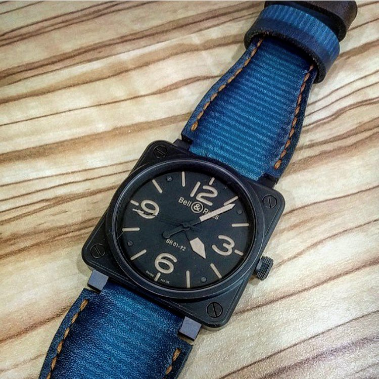 malio-straps-howdy-texas-3-bell&ross