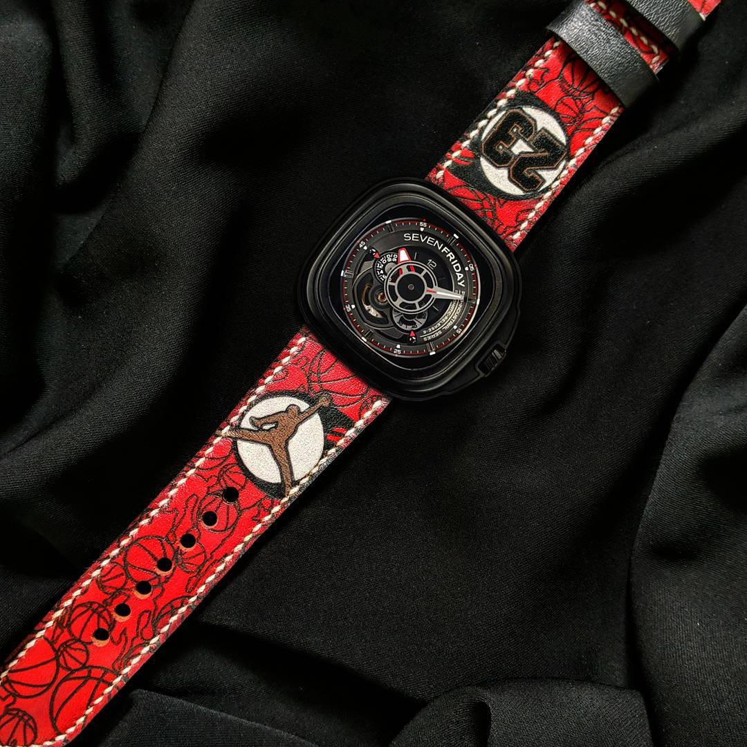 malio-straps-jordan-themed-strap-sevenfriday