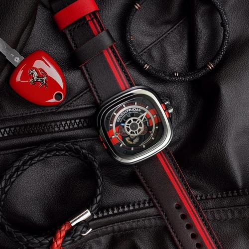 malio-straps-rosso-corsa-sevenfriday (11)