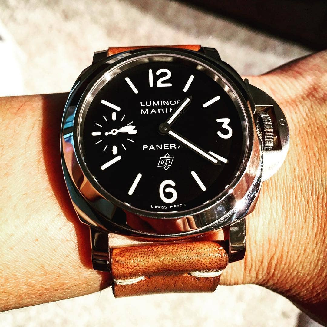 malio-straps-severino-panerai-luminor