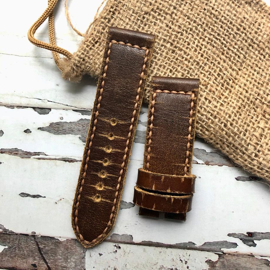 1 bali-straps-arillo-strapsonly