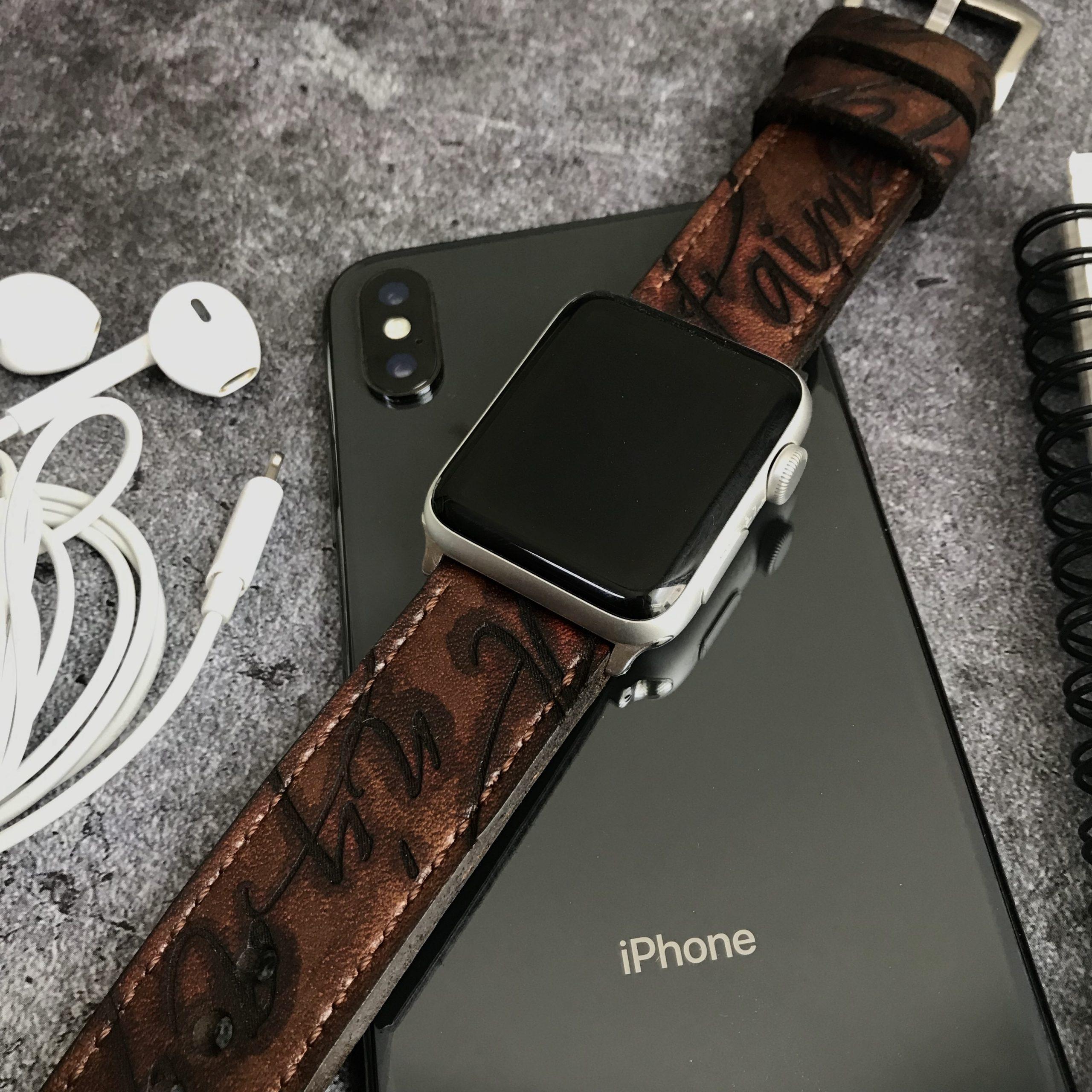 1 porteur-straps-demeter-iwatch (3)