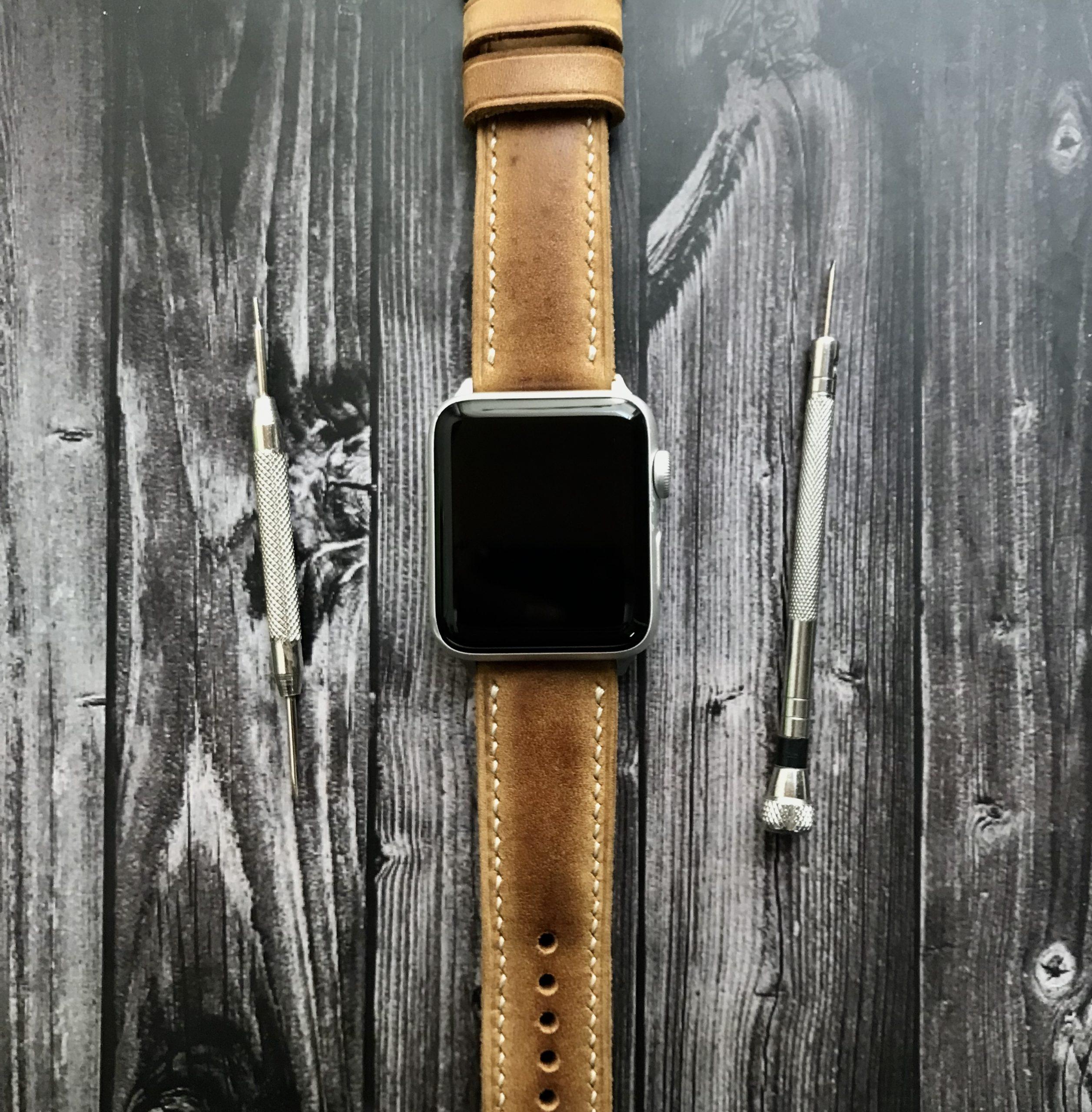 2 porteur-straps-assolutamente-iwatch