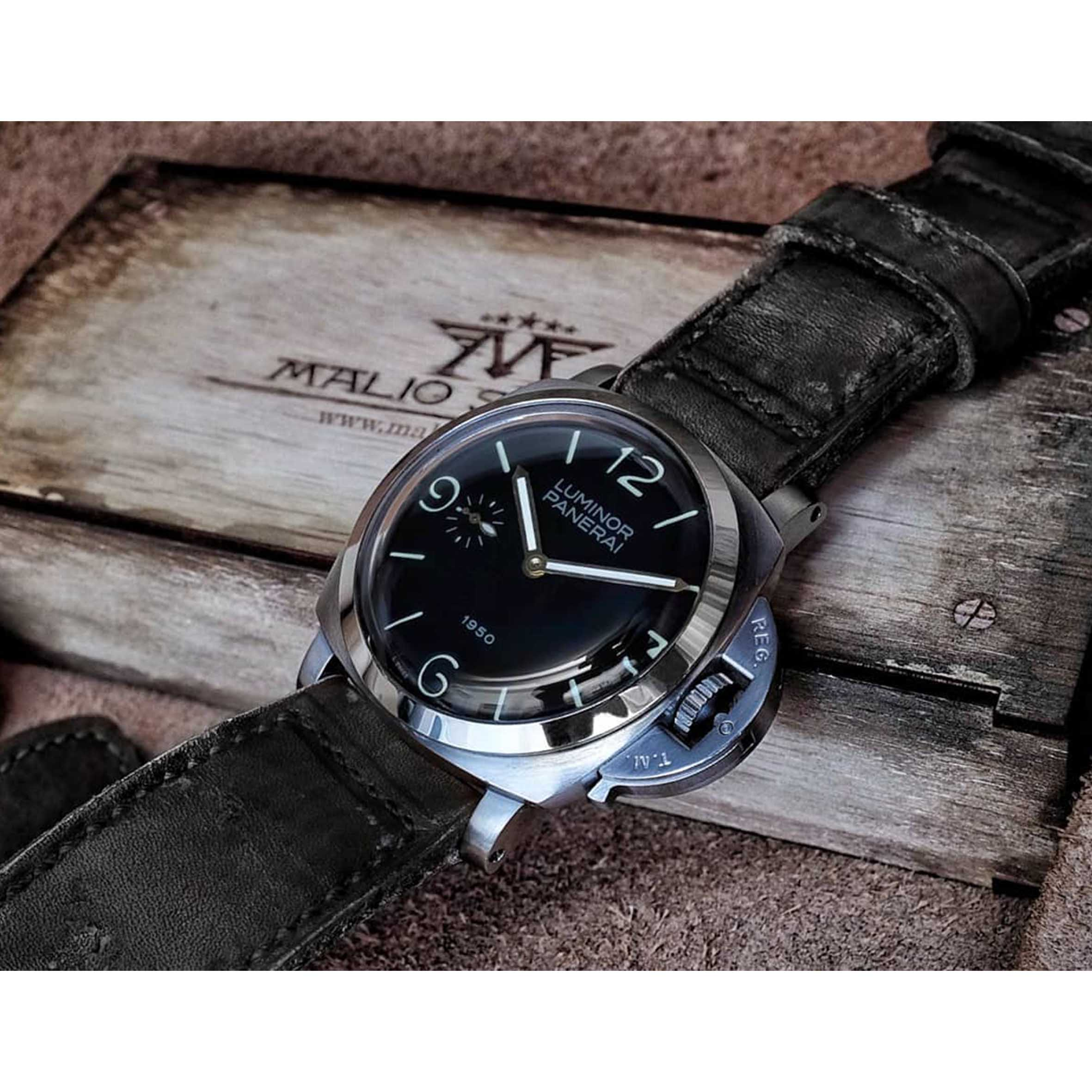 malio-straps-cannoneggiare-black-panerai-luminor