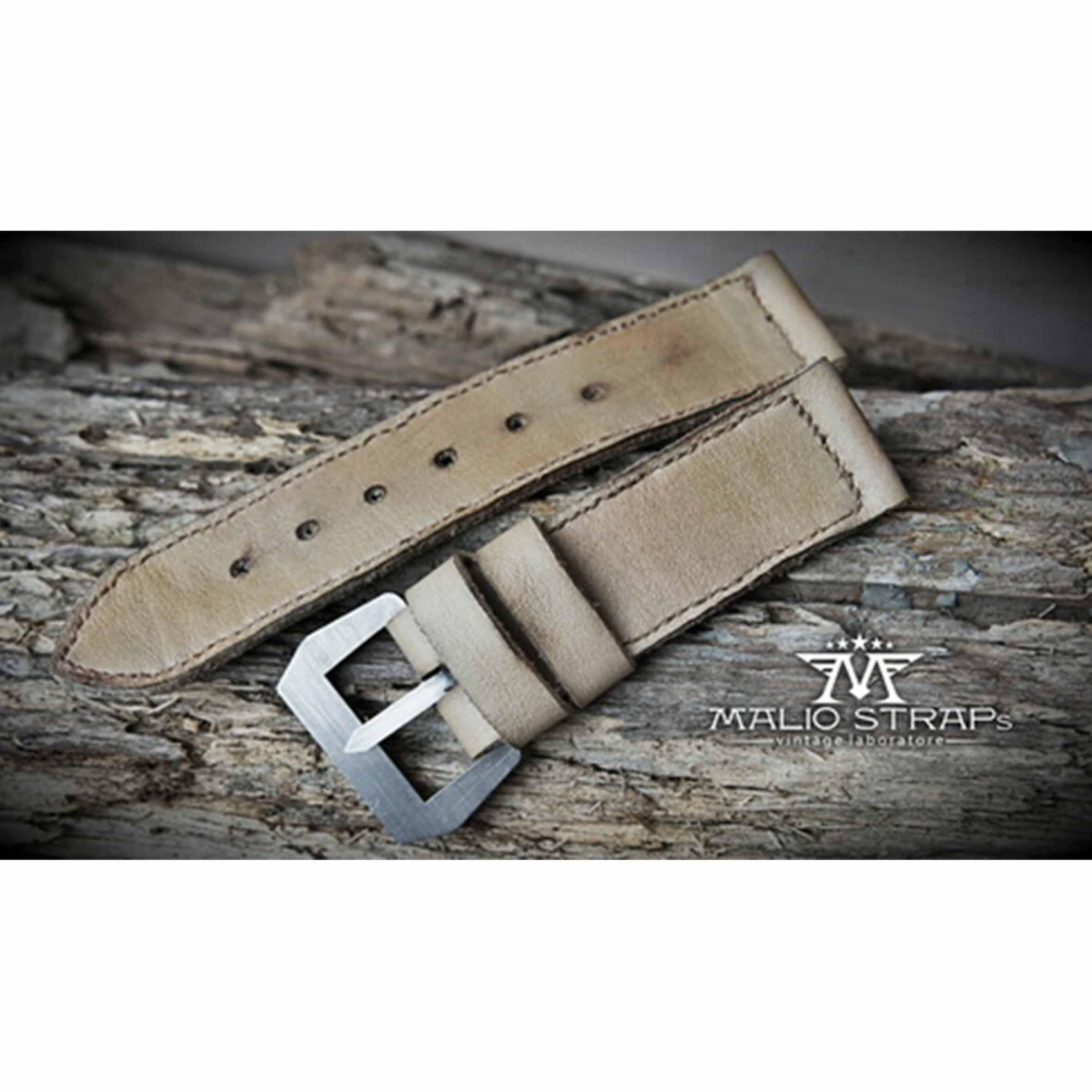 malio-straps-d'avorio-strapsonly (1)