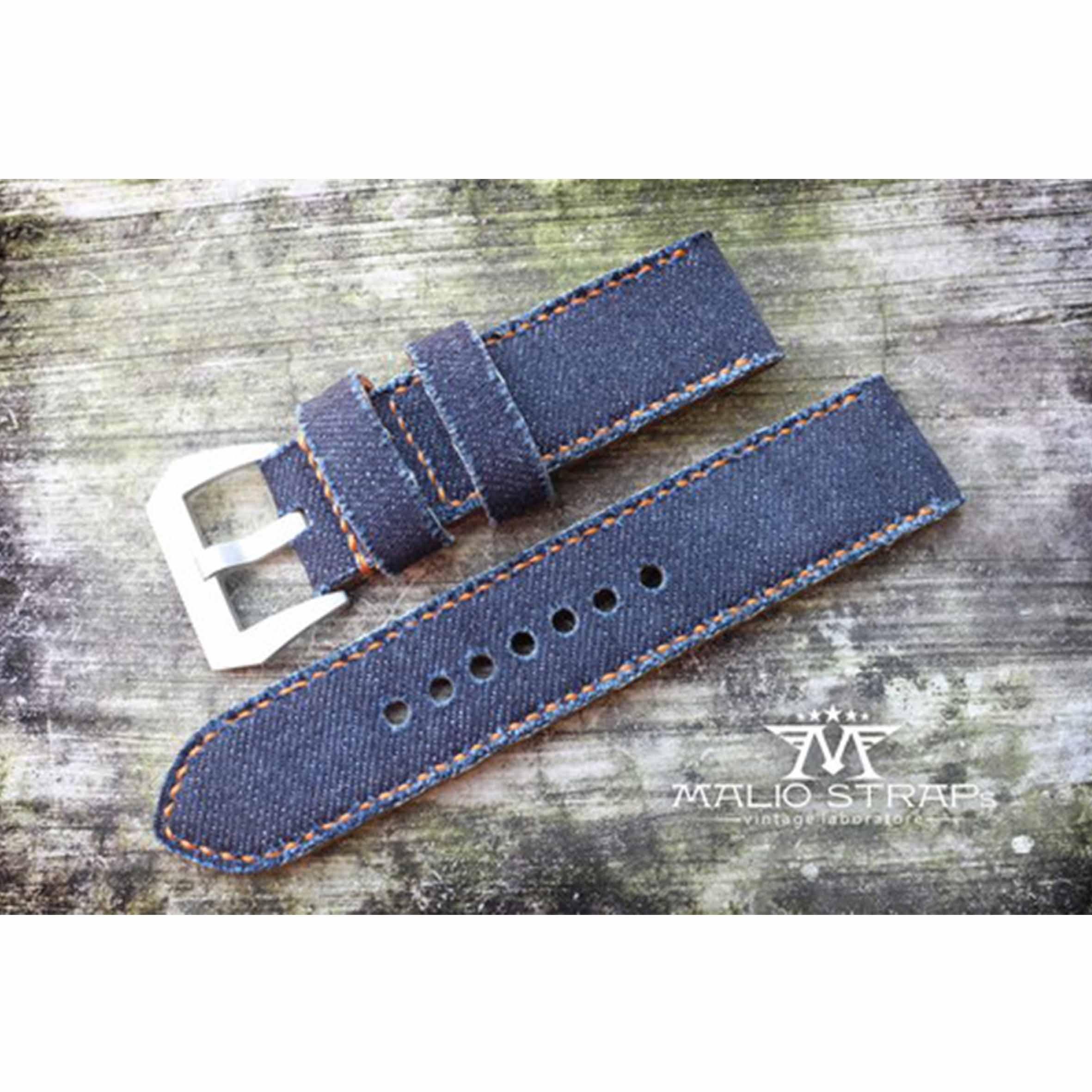 malio-straps-denim-strapsonly (1)