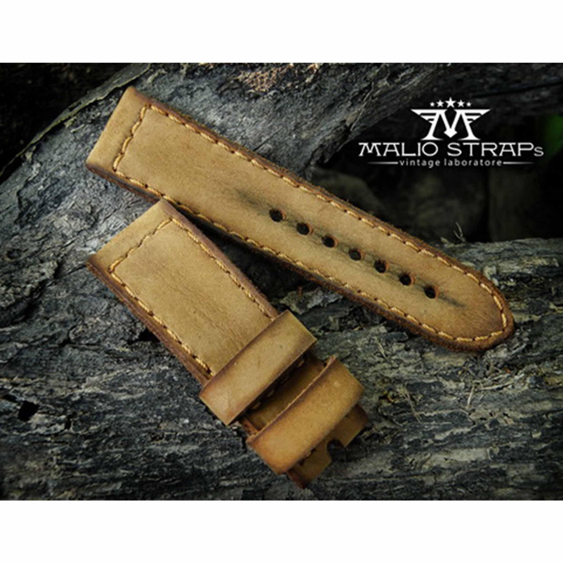 malio-straps-fango-strapsonly (1)