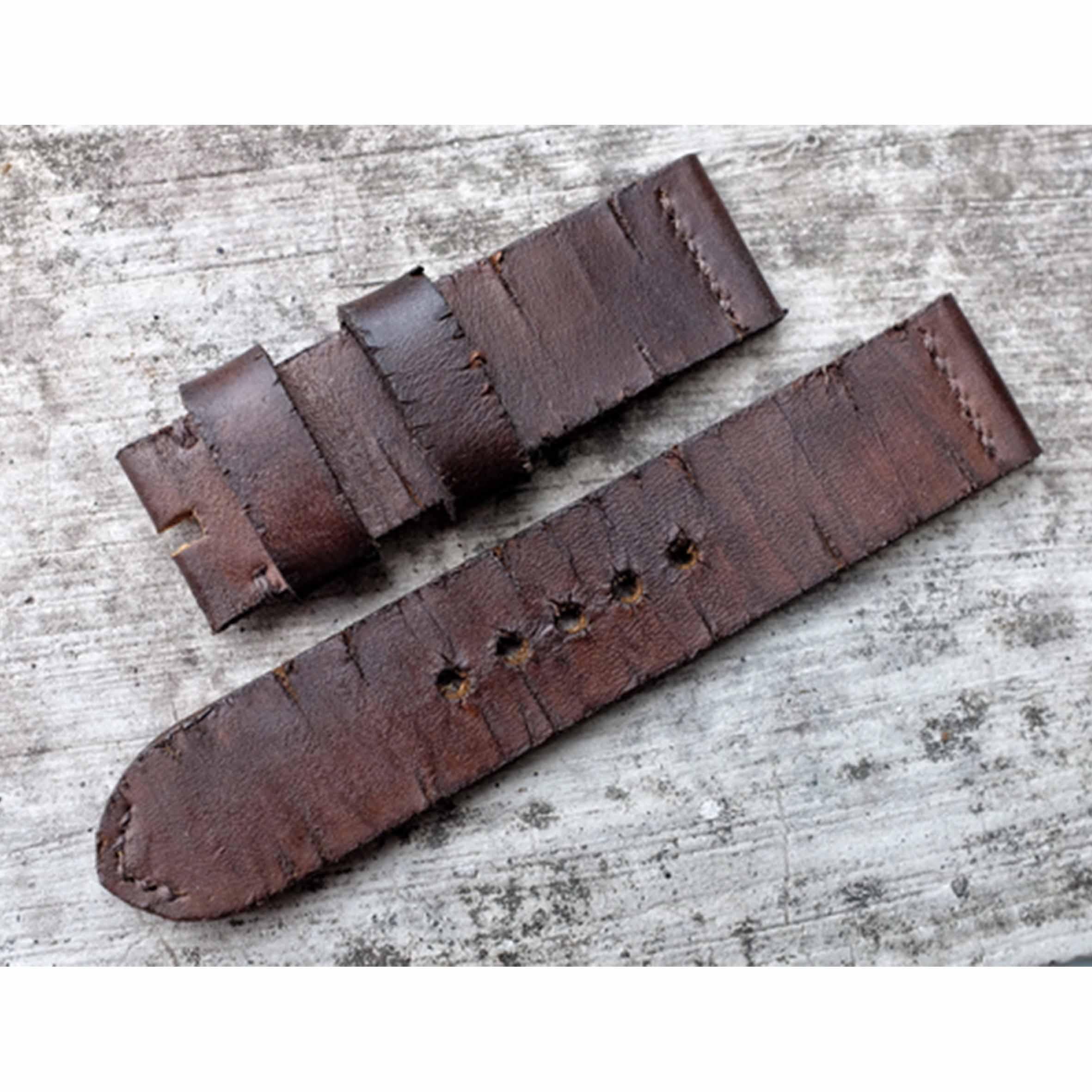 malio-straps-fratturare-strapsonly (1)