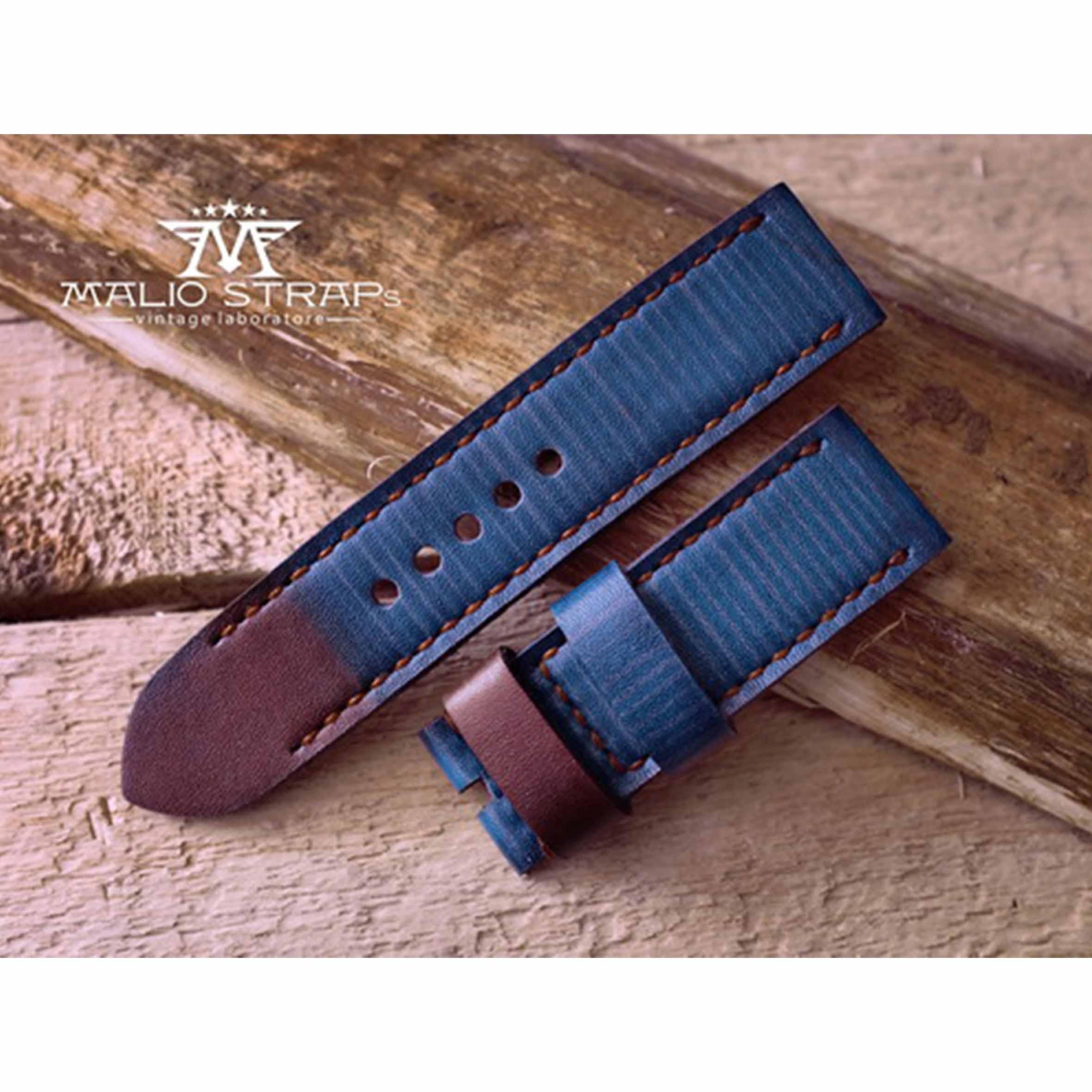 malio-straps-howdy-texas-1-strapsonly (1)