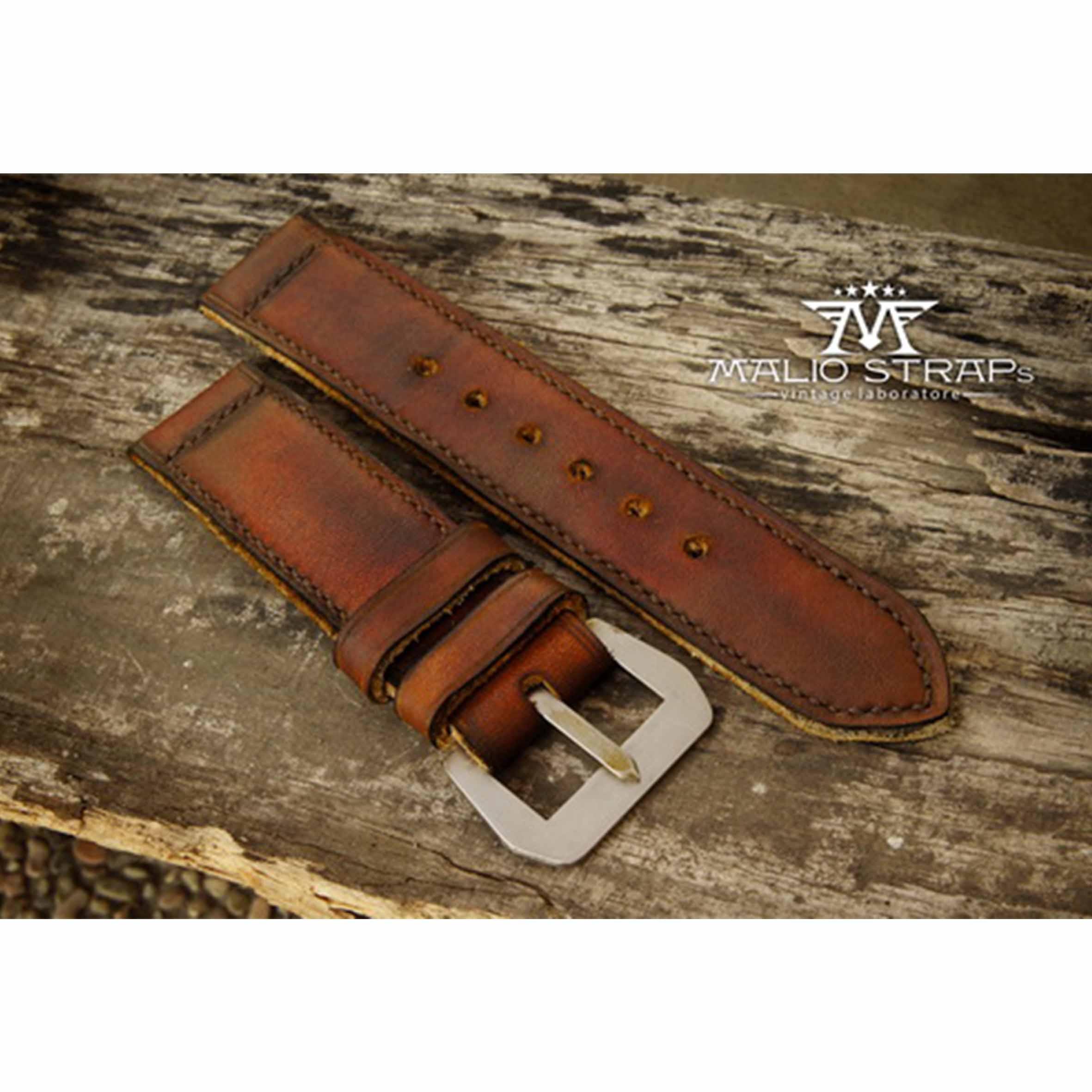 malio-straps-la-decima-strapsonly (1)
