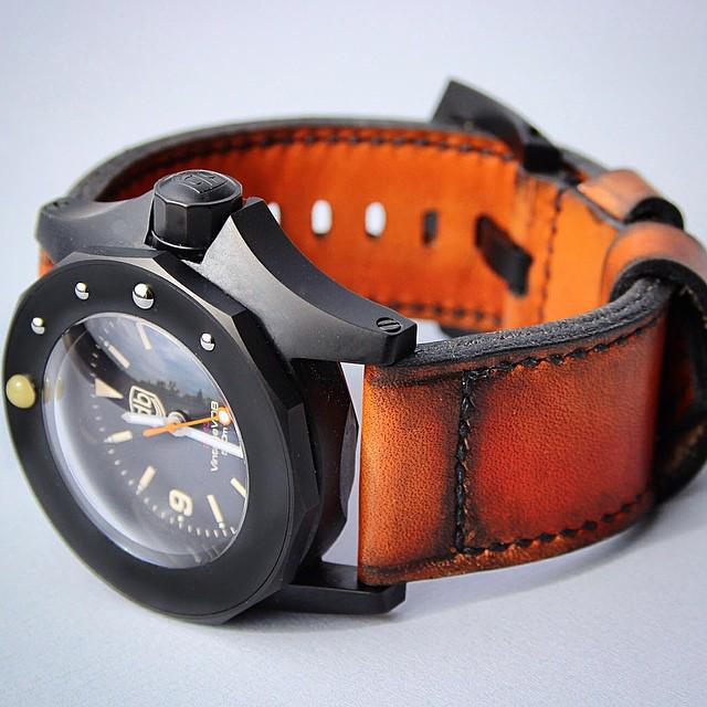 malio-straps-lava-serie-vintage-vdb