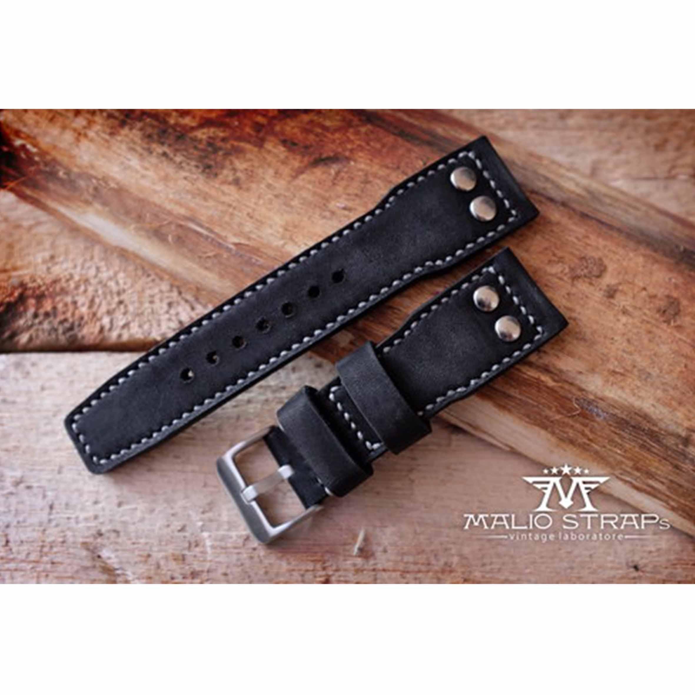 malio-straps-pillota-strapsonly (1)