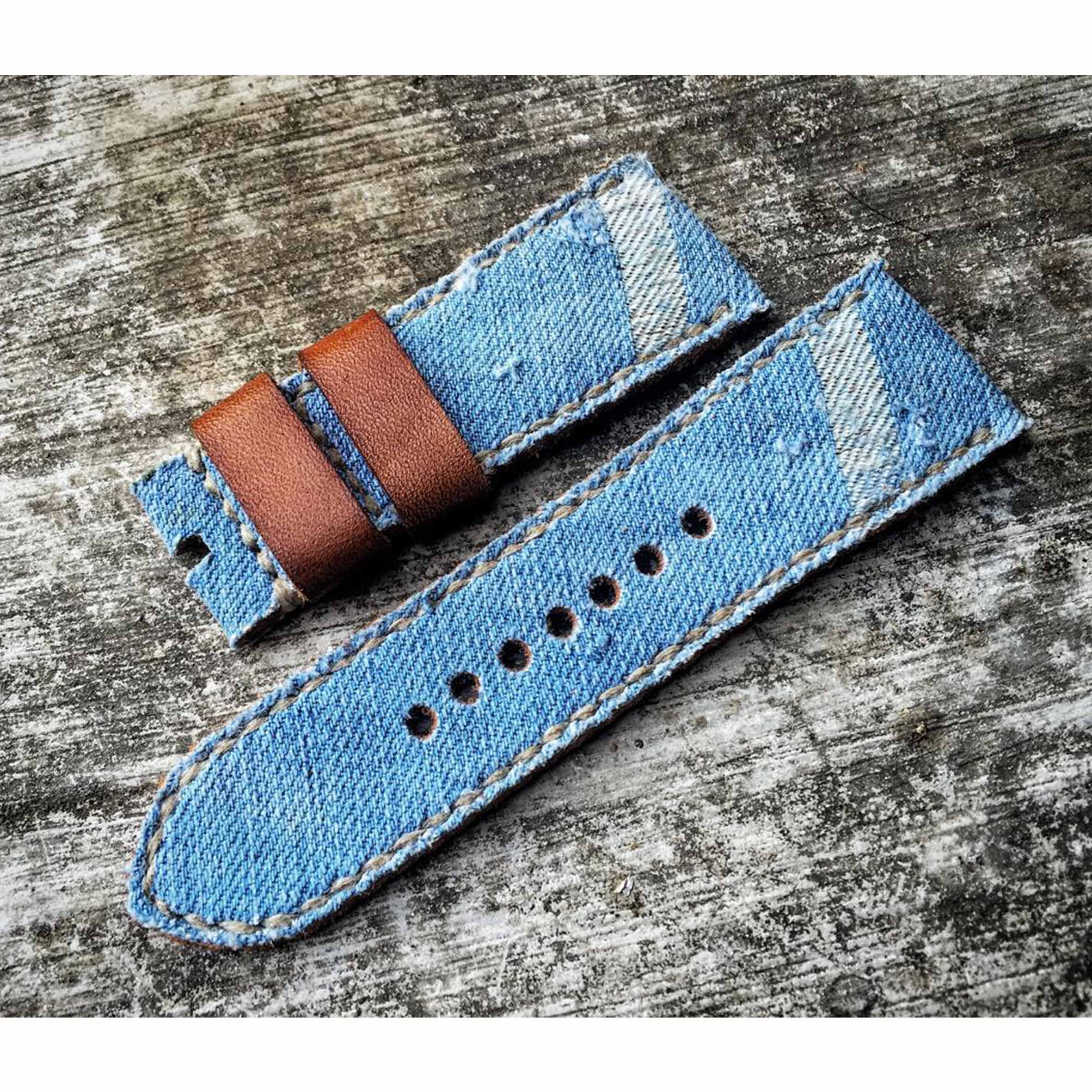 malio-straps-raw-denim-strapsonly (1)