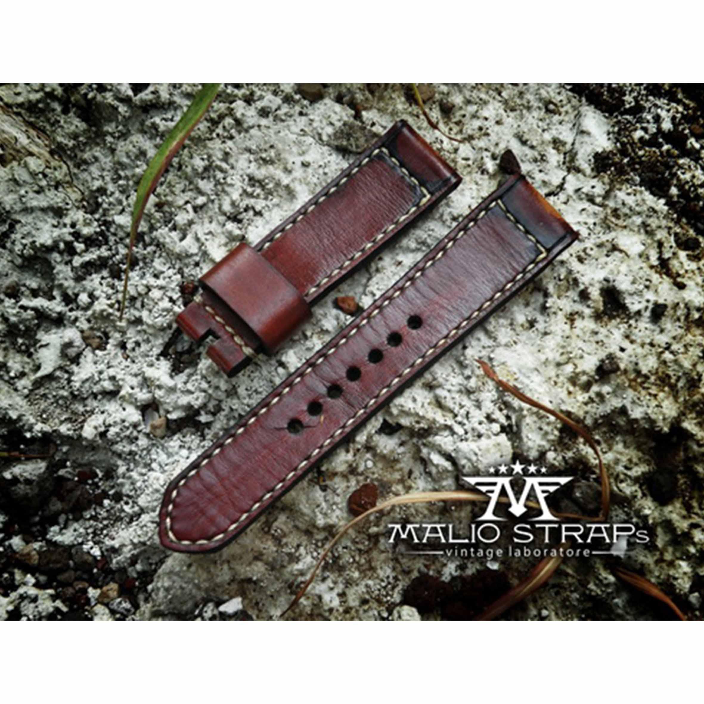 malio-straps-rossiccio-1-strapsonly (1)
