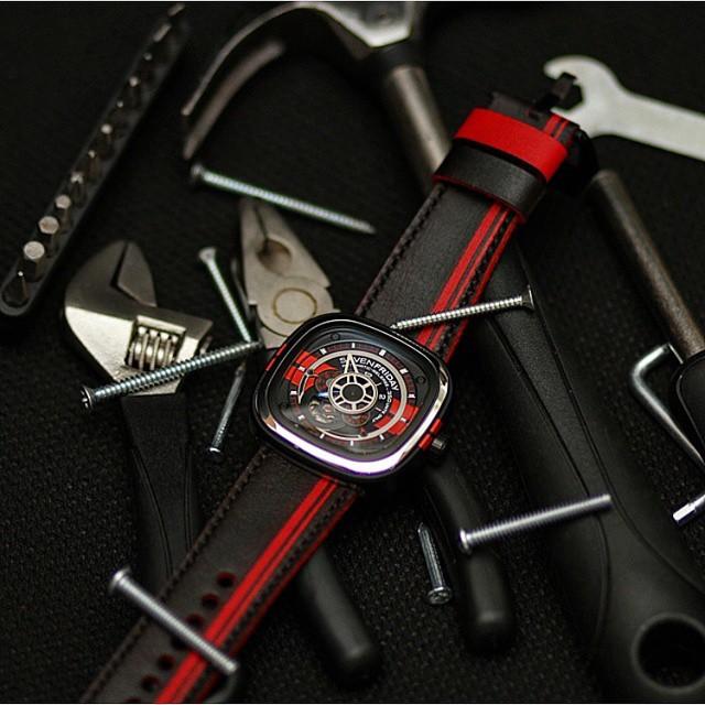 malio-straps-rosso-corsa-sevenfriday (9)