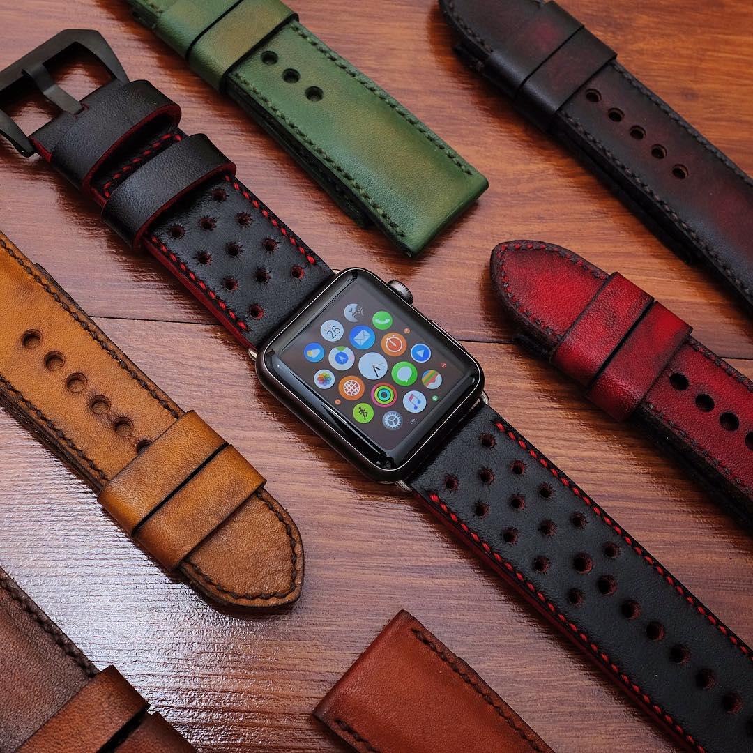 malio-straps-sportivo-iwatch