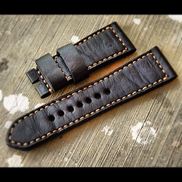 malio-straps-sterrato-nero-strapsonly