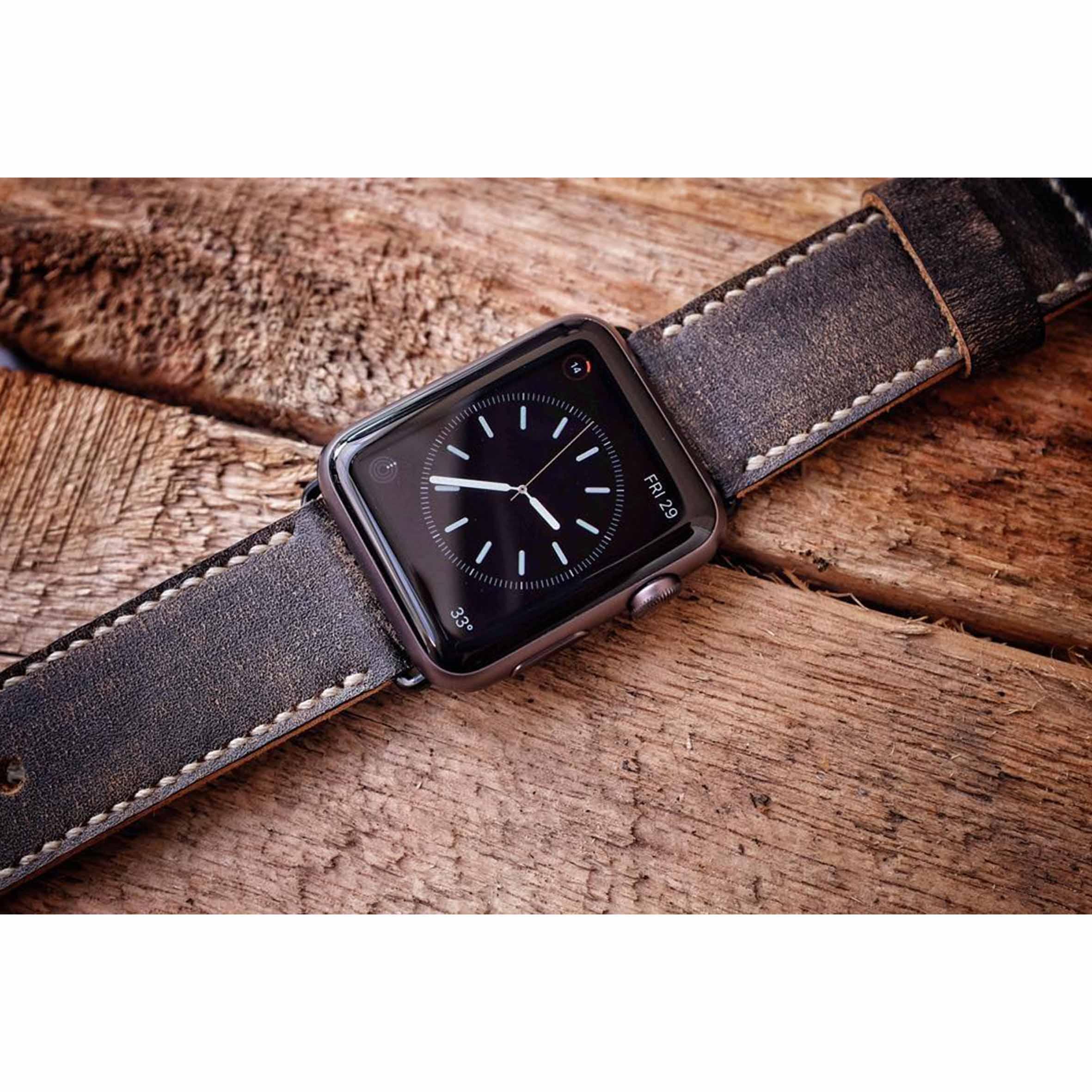 malio-straps-terraferma-nero-iwatch
