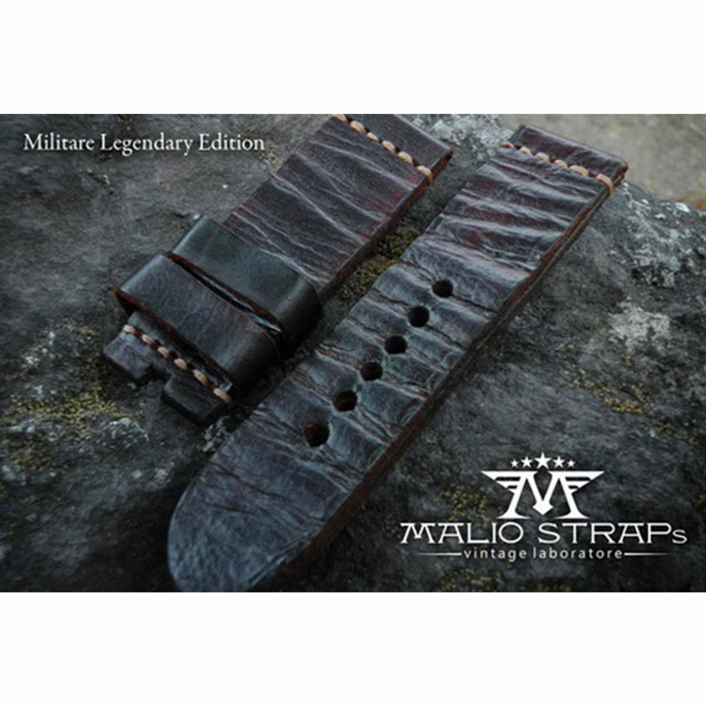 malio-straps-terrano-strapsonly (1)