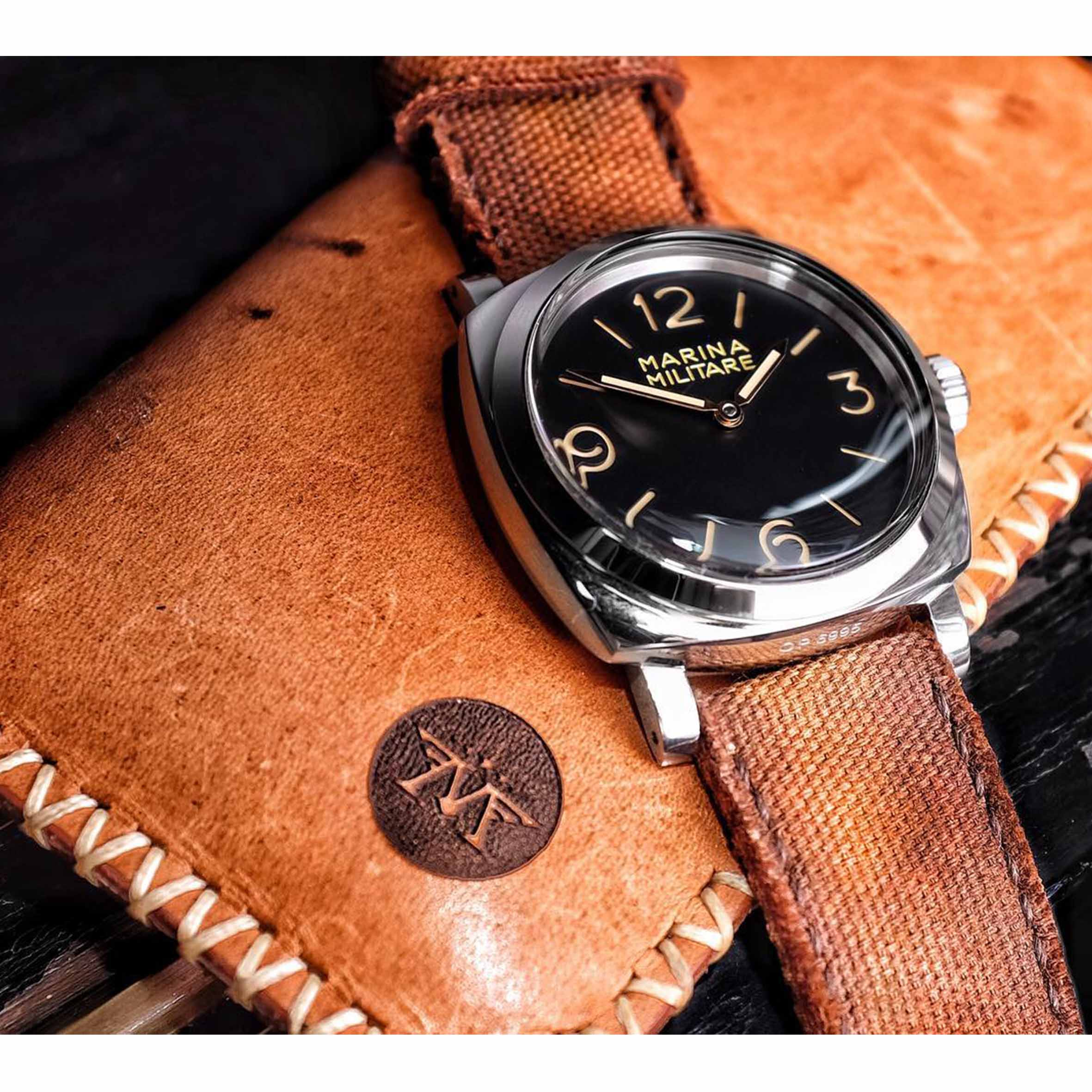 malio-straps-vintage-brown-canvas-panerai-radiomir (1)