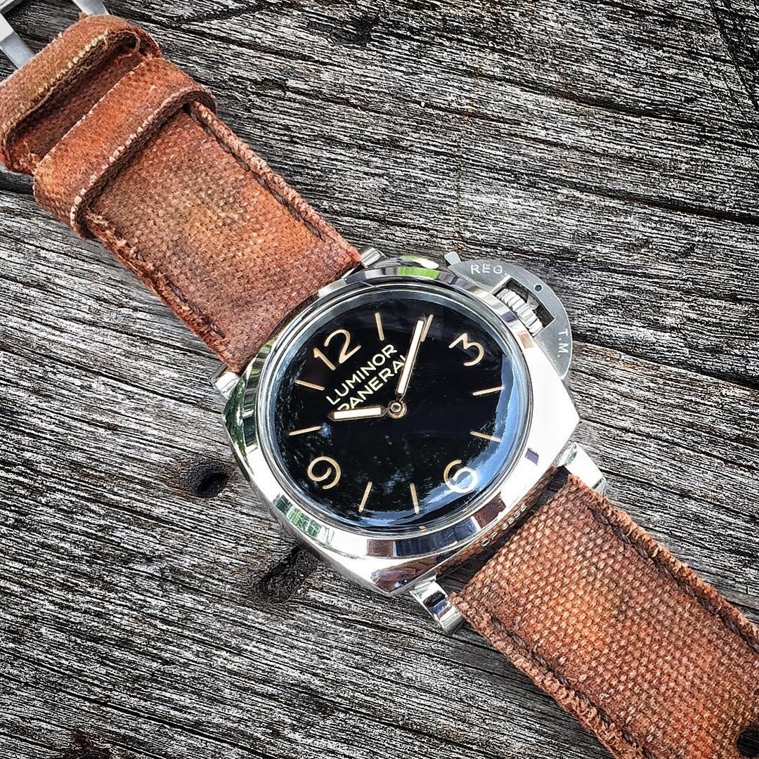 malio-straps-vintage-brown-canvas-panerai-radiomir (2)