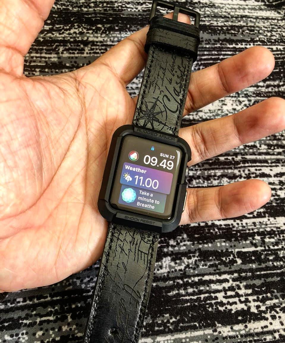 malio-straps-vintaggio-black-iwatch