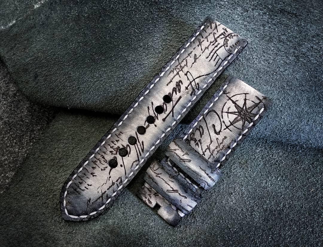 malio-straps-vintaggio-grey-strapsonly