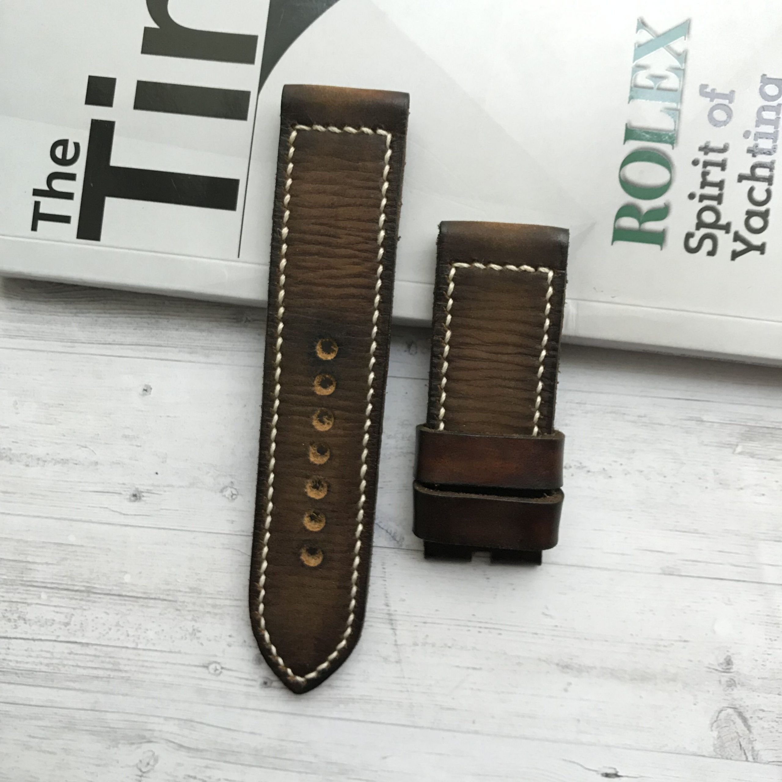 porteur-straps-ballanpines-strapsonly