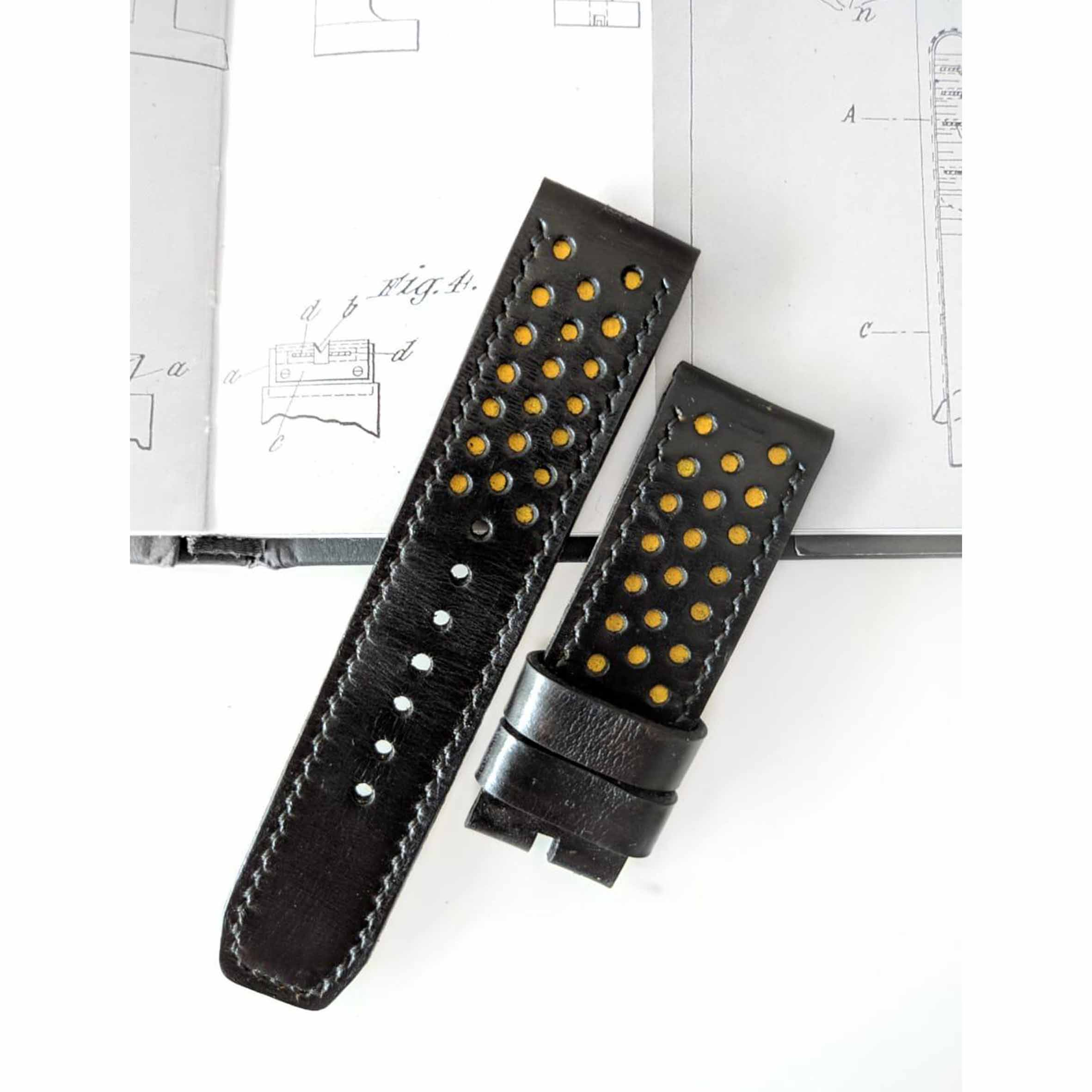 porteur-straps-black-speedy-strapsonly (1)