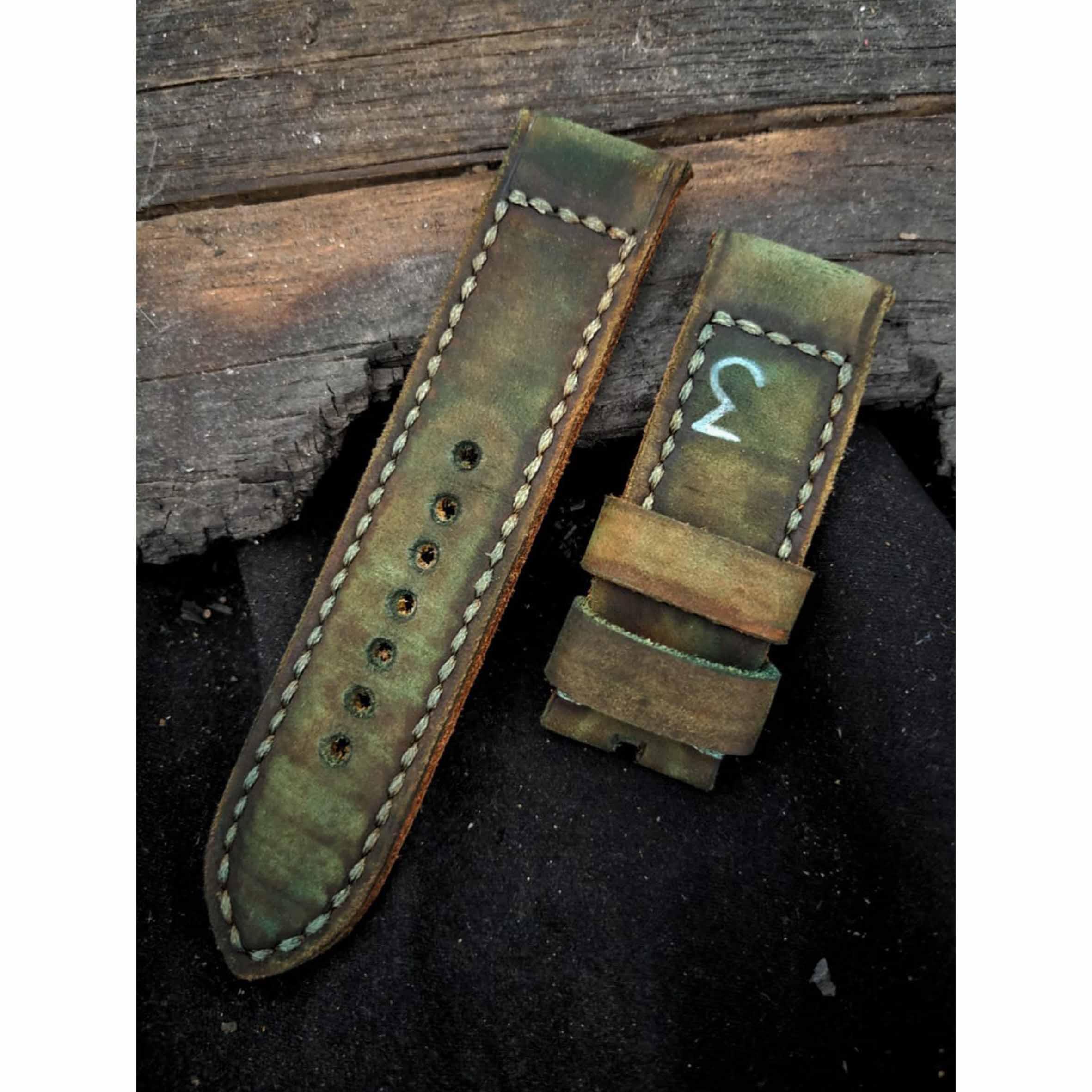 porteur-straps-cru-trois-strapsonly (1)