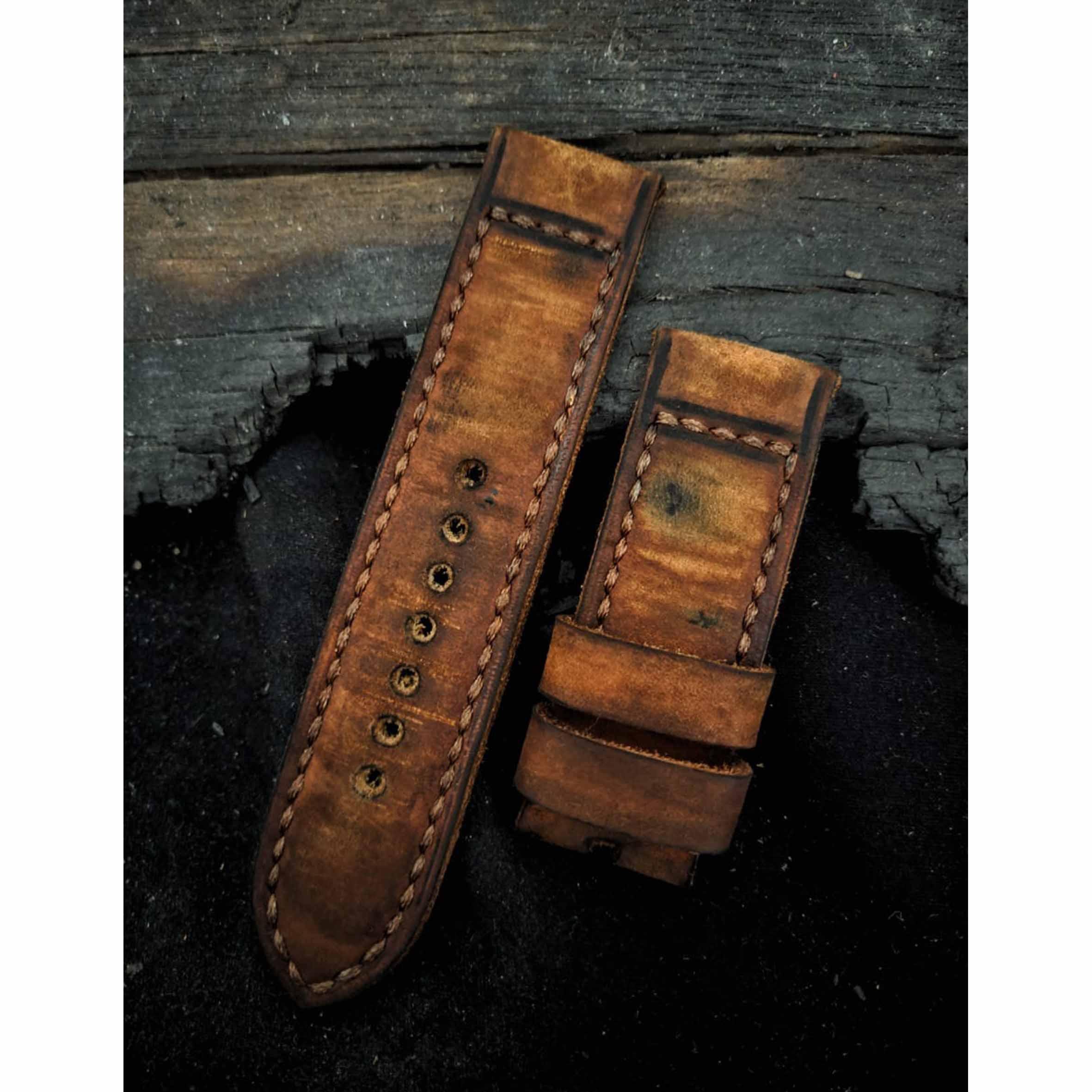 porteur-straps-dark-sabre-strapsonly (1)