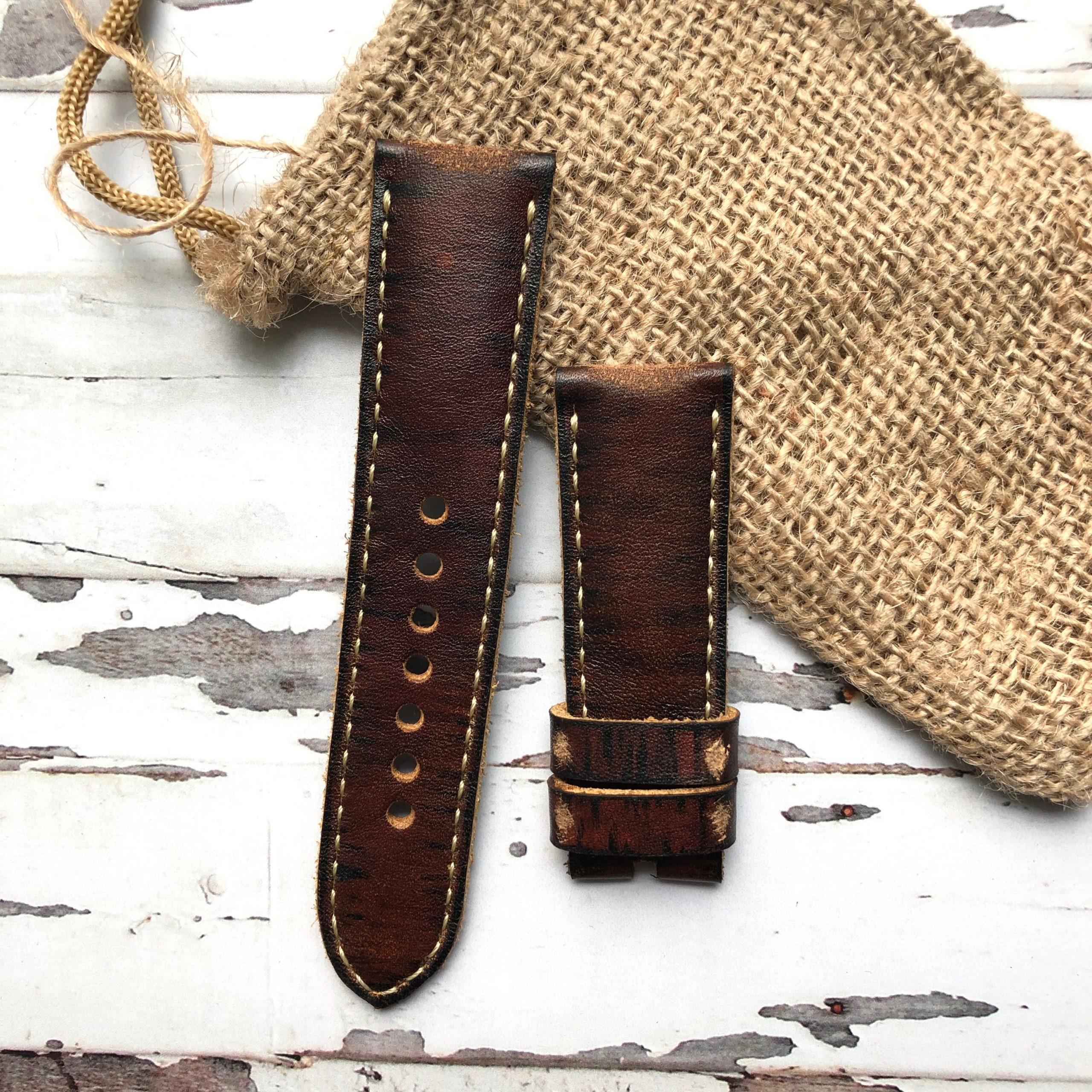 porteur-straps-dumbledore-strapsonly (3)